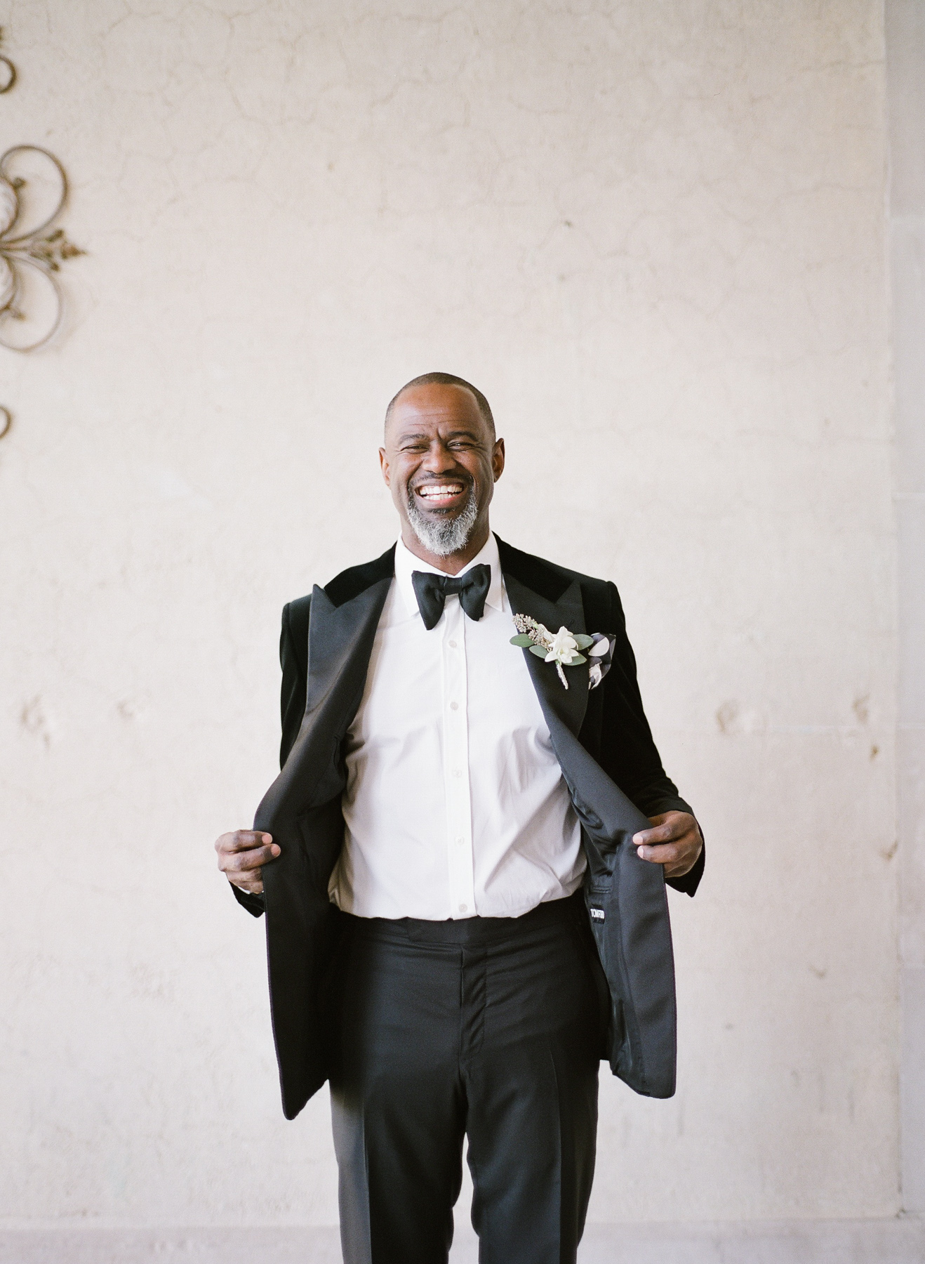 Brian-McKnight-wedding-oheka-castle-043.jpg