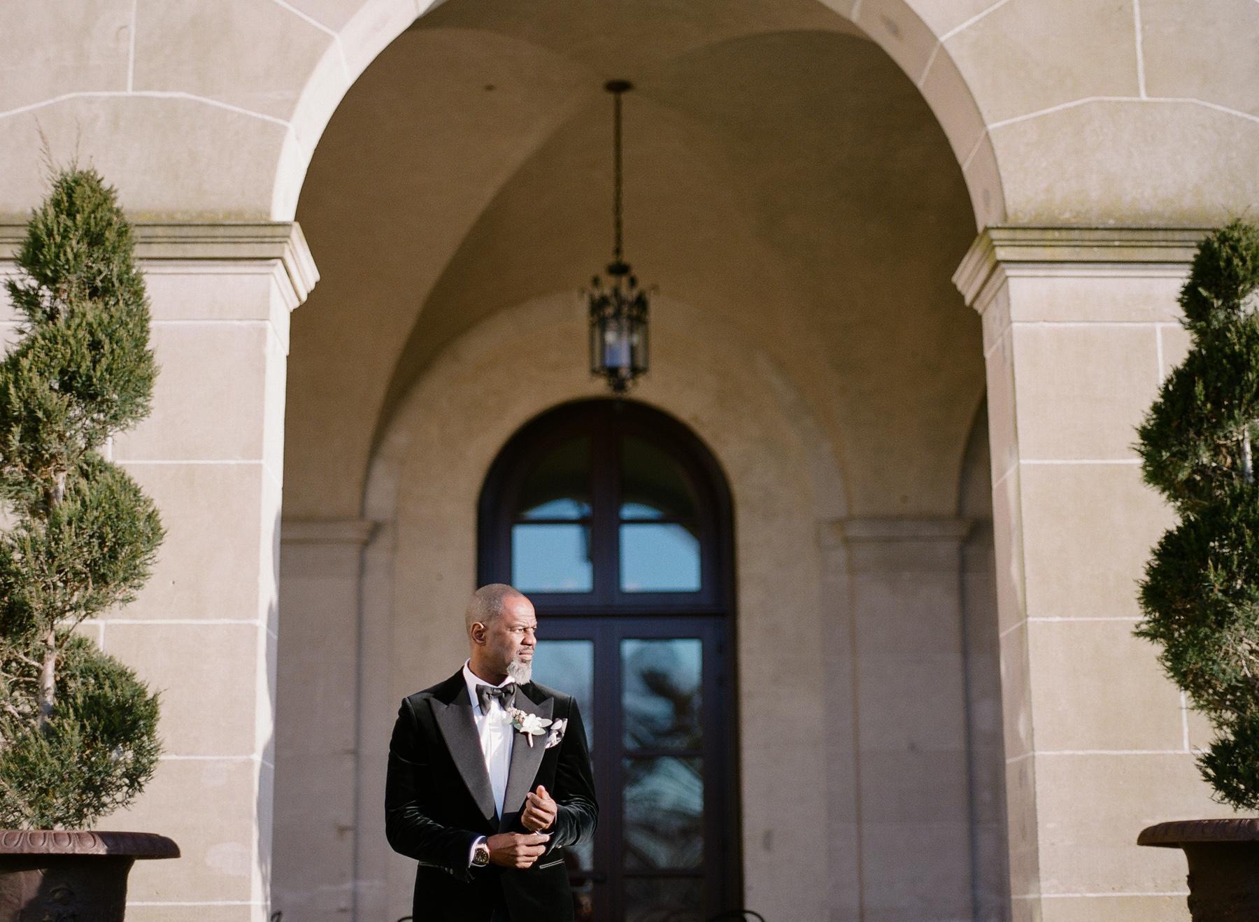 Brian-McKnight-wedding-oheka-castle-050.jpg