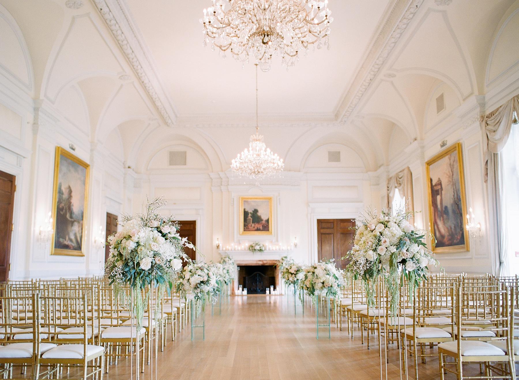 Brian-McKnight-wedding-oheka-castle-053.jpg