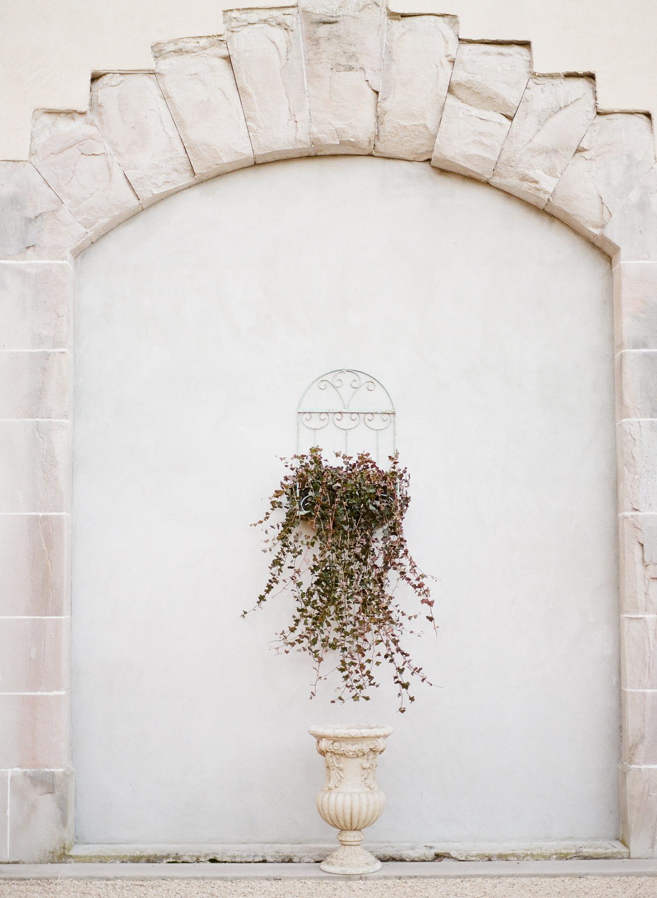Brian-McKnight-wedding-oheka-castle-003.jpg