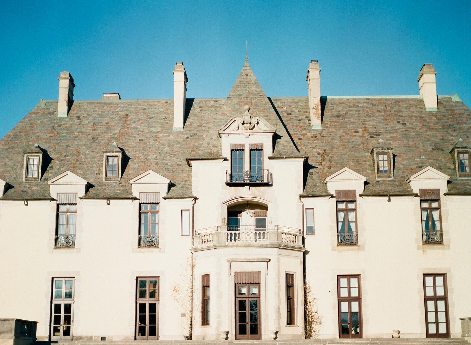 Brian-McKnight-wedding-oheka-castle-002.jpg