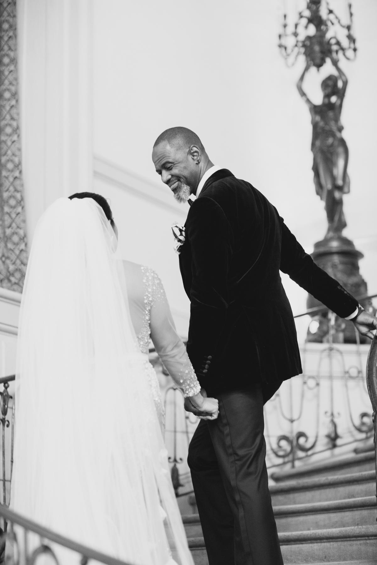 Brian-McKnight-oheka-castle-wedding-92.jpg