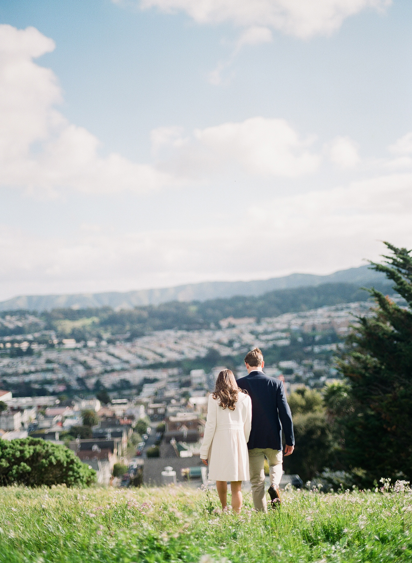 San Francisco-engagement-session-bernal-photographer-film-02.jpg