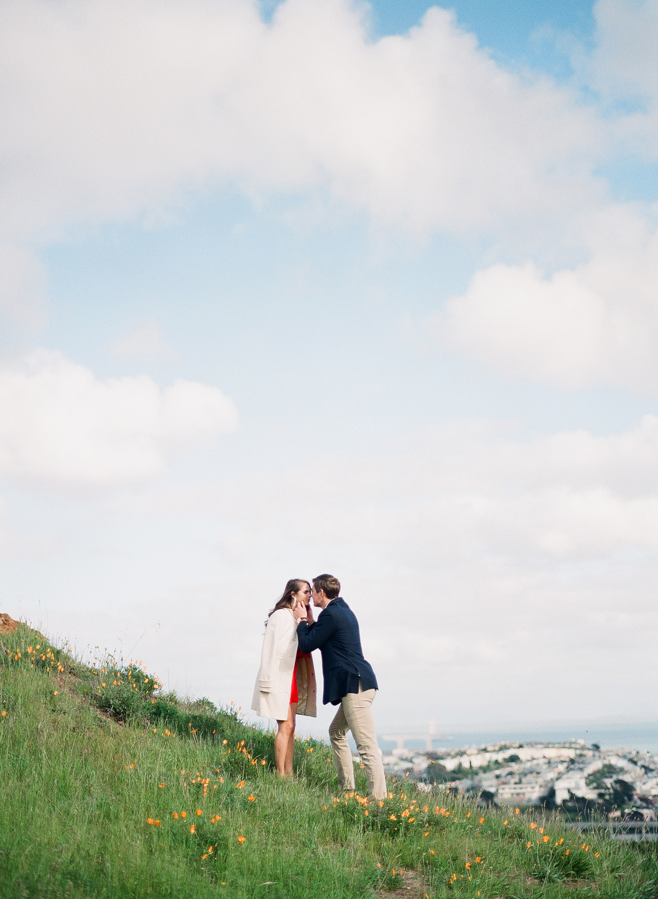 San Francisco-engagement-session-bernal-photographer-film-03.jpg
