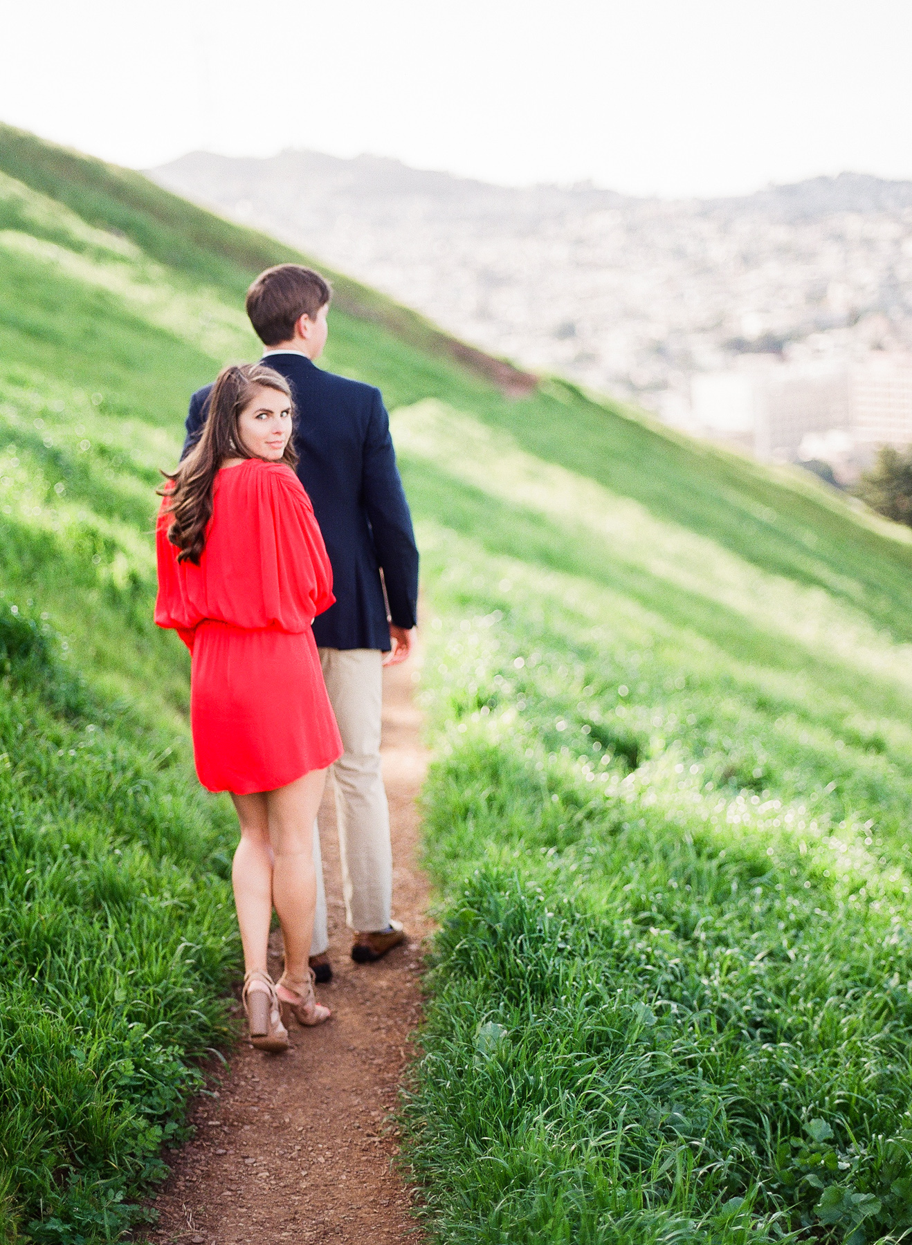 San Francisco-engagement-session-bernal-photographer-film-04.jpg