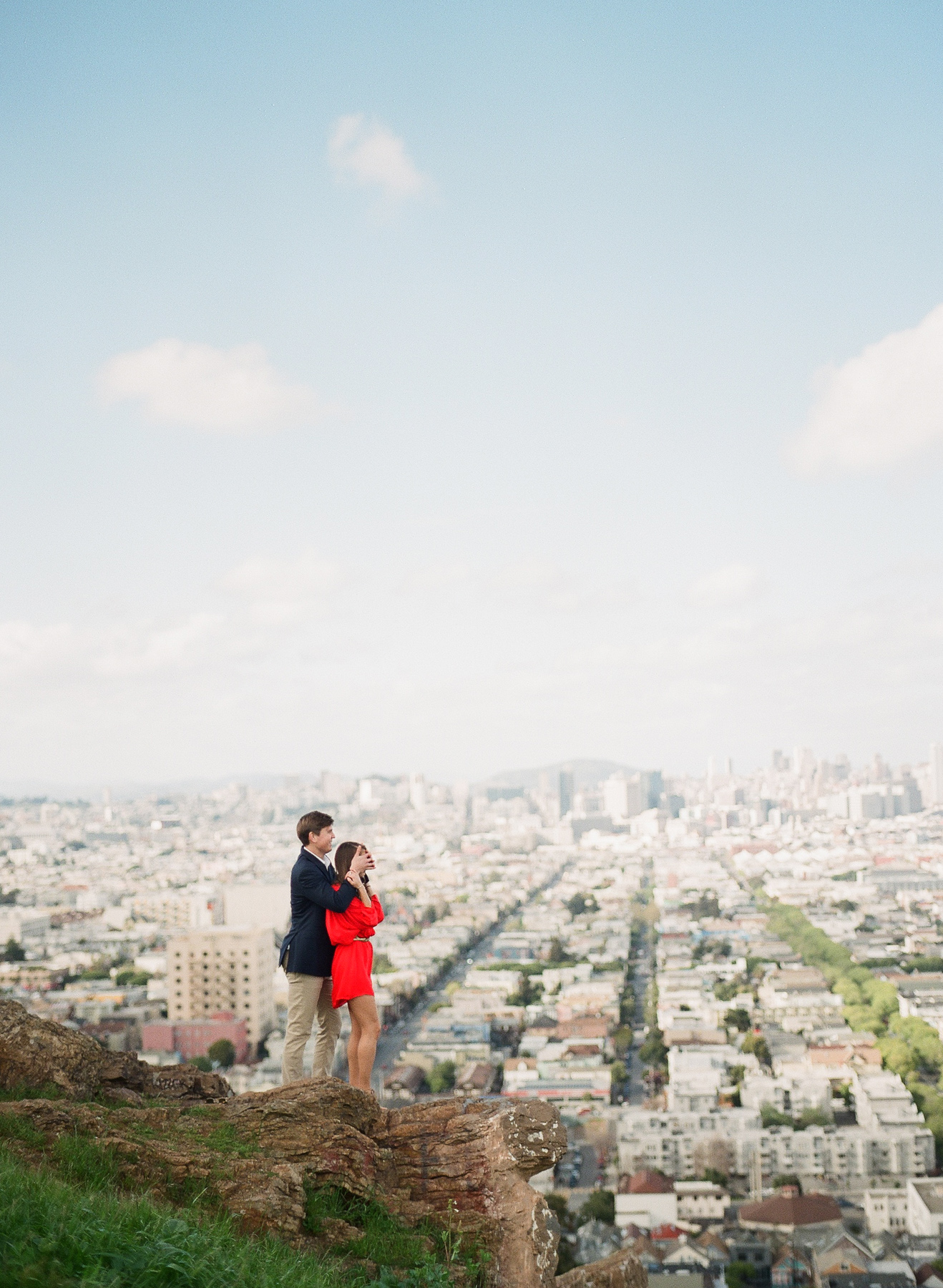 San Francisco-engagement-session-bernal-photographer-film-09.jpg