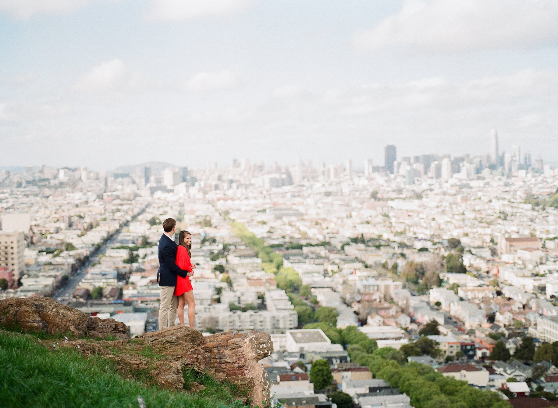 San Francisco-engagement-session-bernal-photographer-film-10.jpg