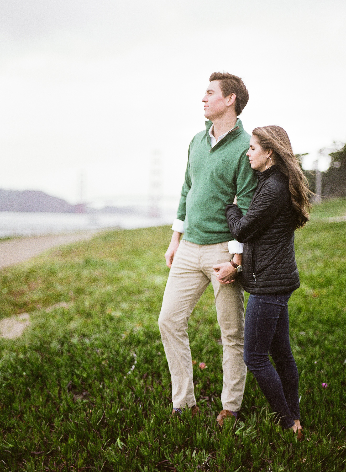 San Francisco-engagement-session-bernal-photographer-film-17.jpg