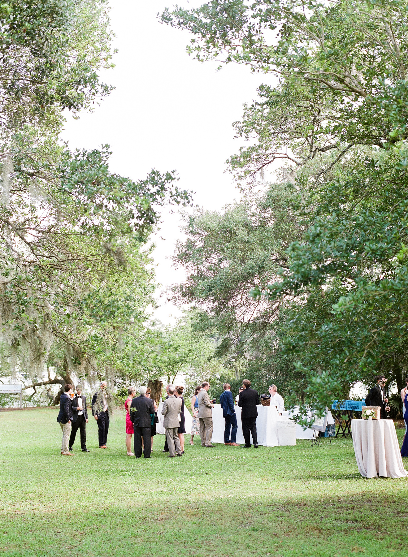 NC-Garden-Wedding-Venue-Film-Photographer-05.jpg