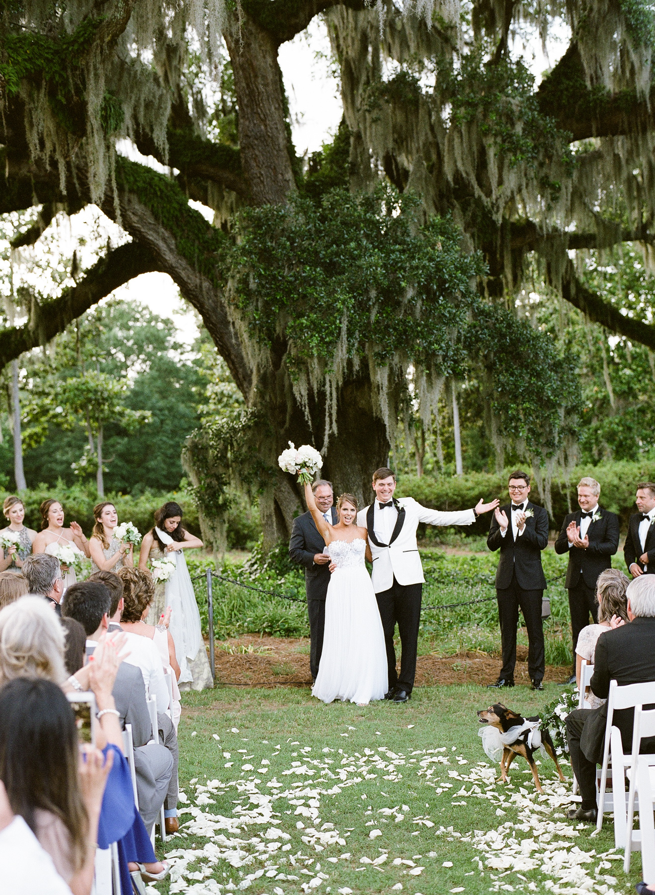 NC-Garden-Wedding-Venue-Film-Photographer-21.jpg