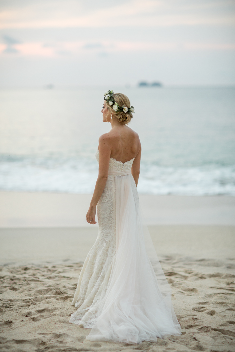 Costa Rica Destination Wedding17.jpg