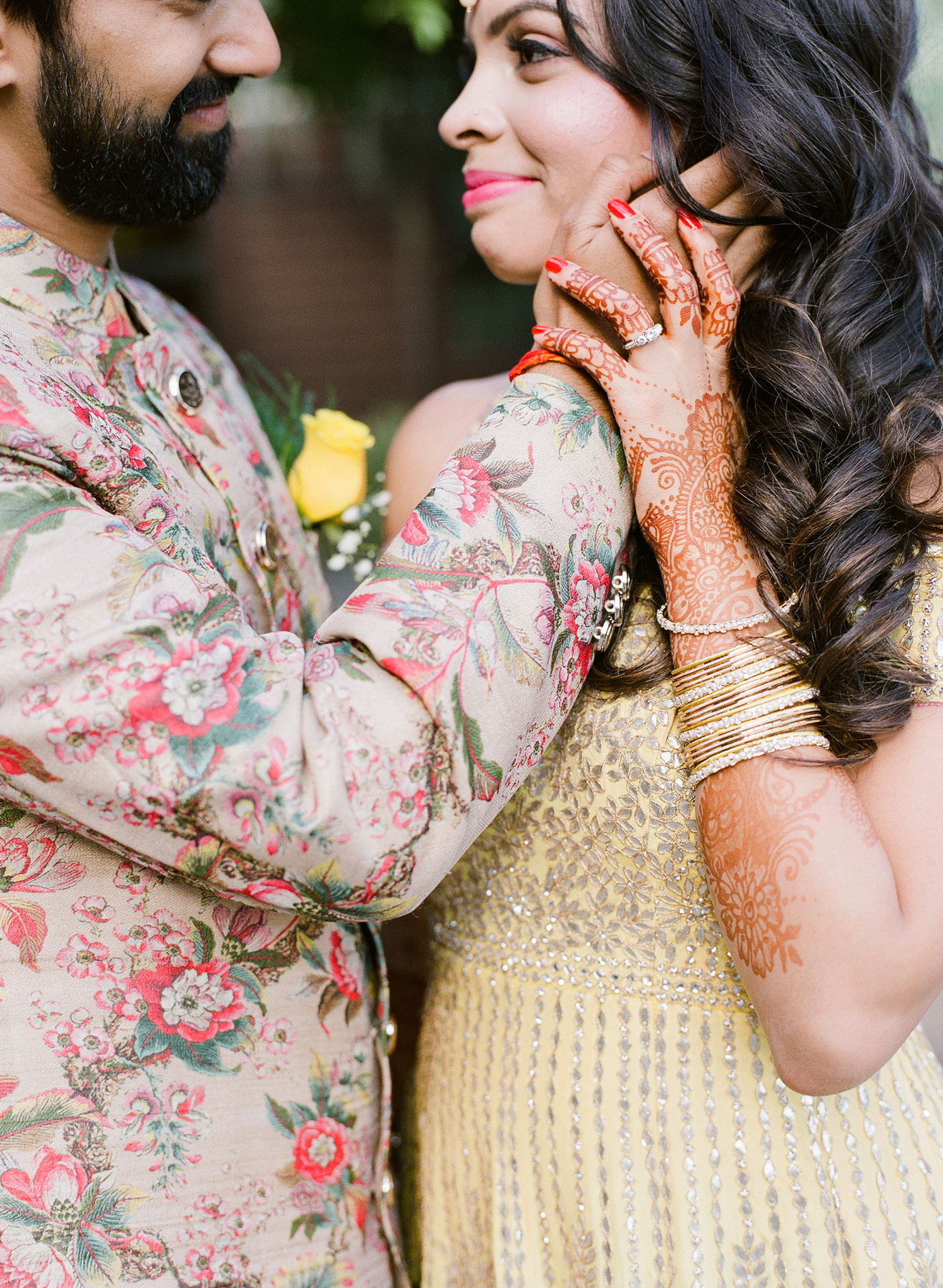 Indian-Wedding-Film-Photographer-02.jpg