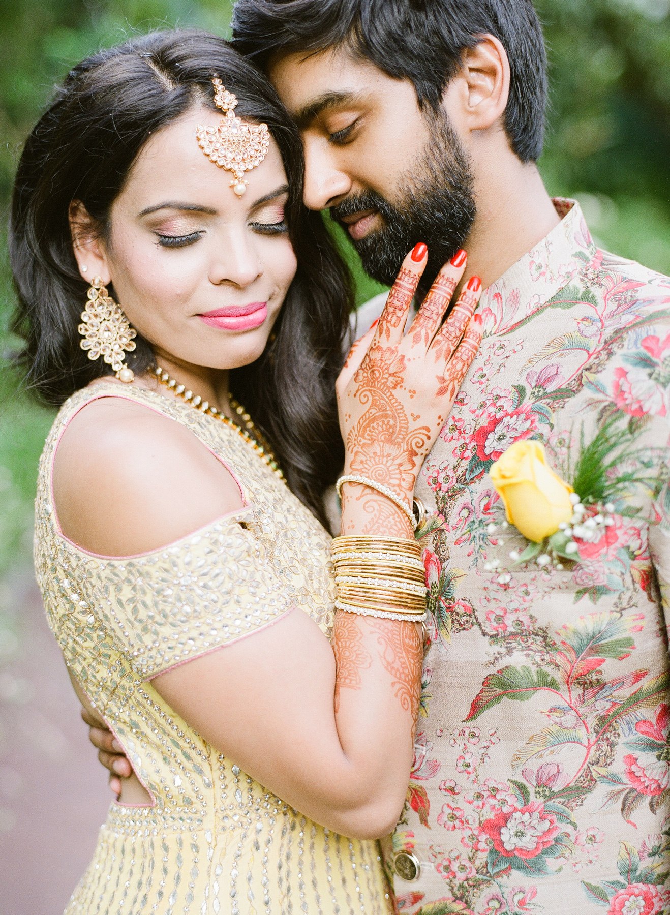 Indian-Wedding-Film-Photographer-11.jpg