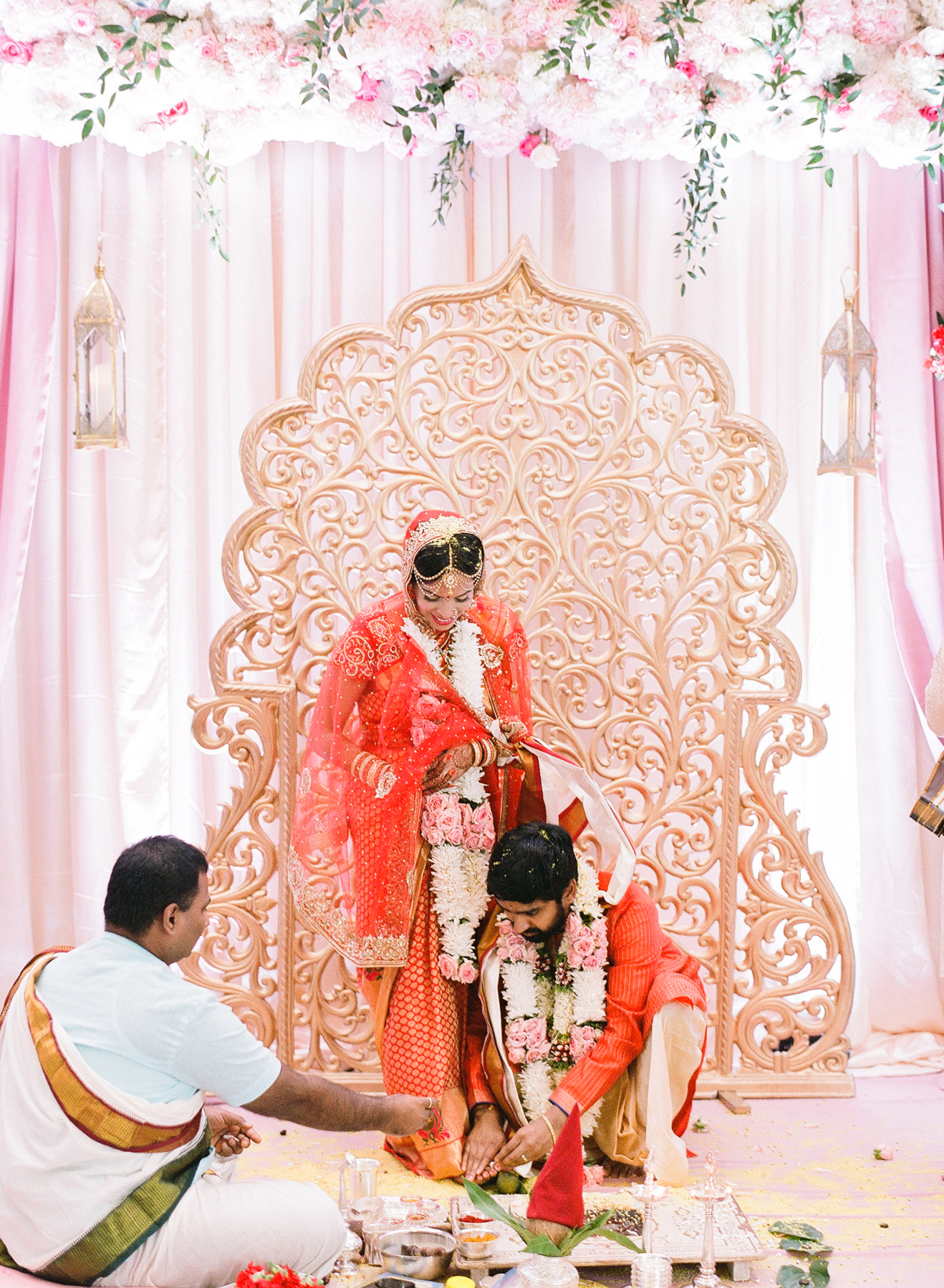 Indian-Wedding-Film-Photographer-29.jpg