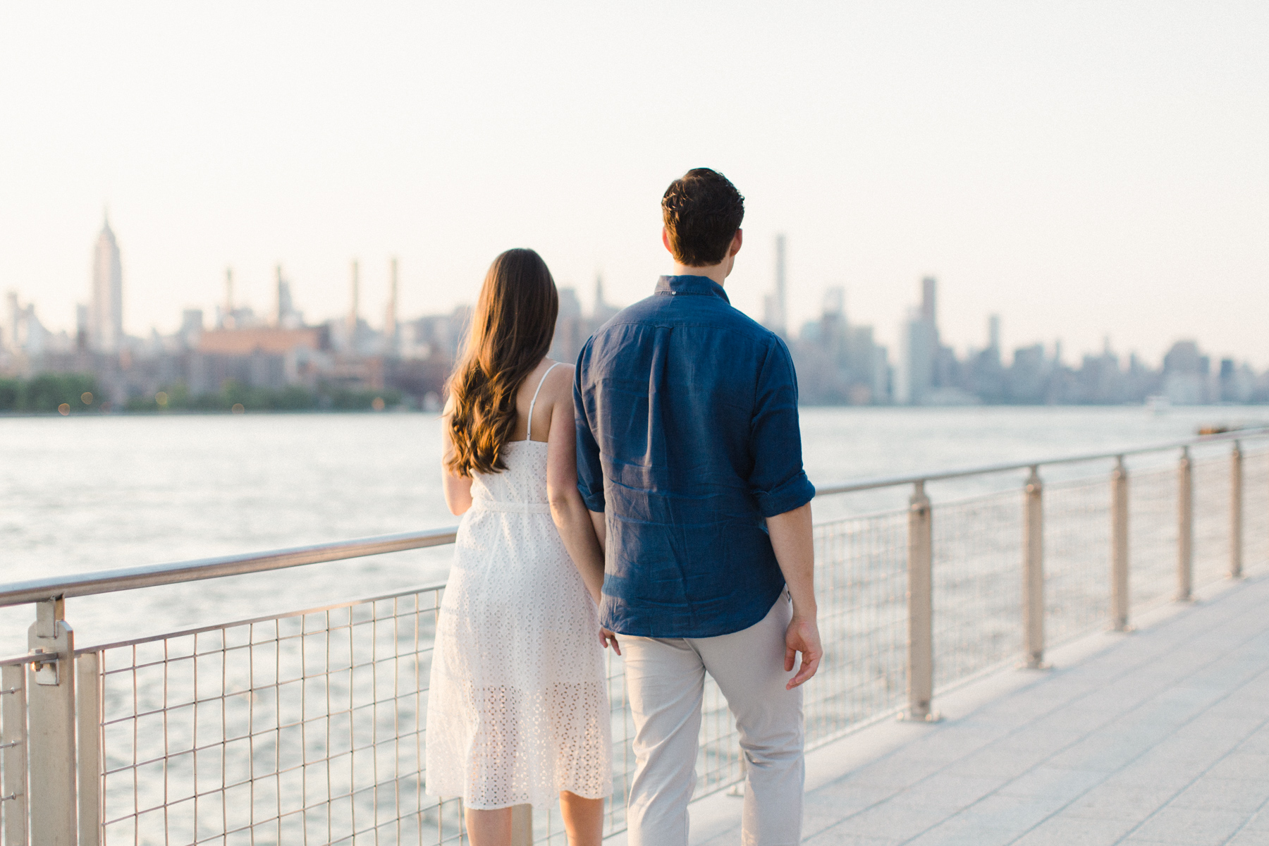 NYC-engagement-Photos-Photographer-Wedding-08.jpg