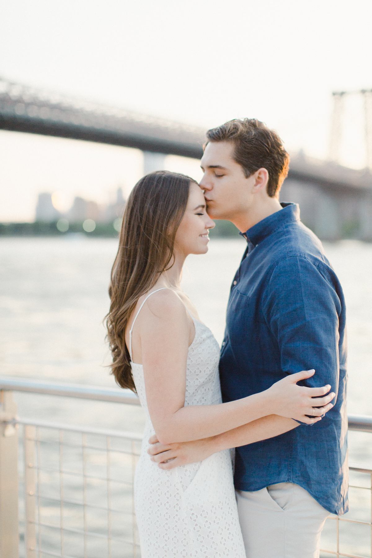 NYC-engagement-Photos-Photographer-Wedding-12.jpg