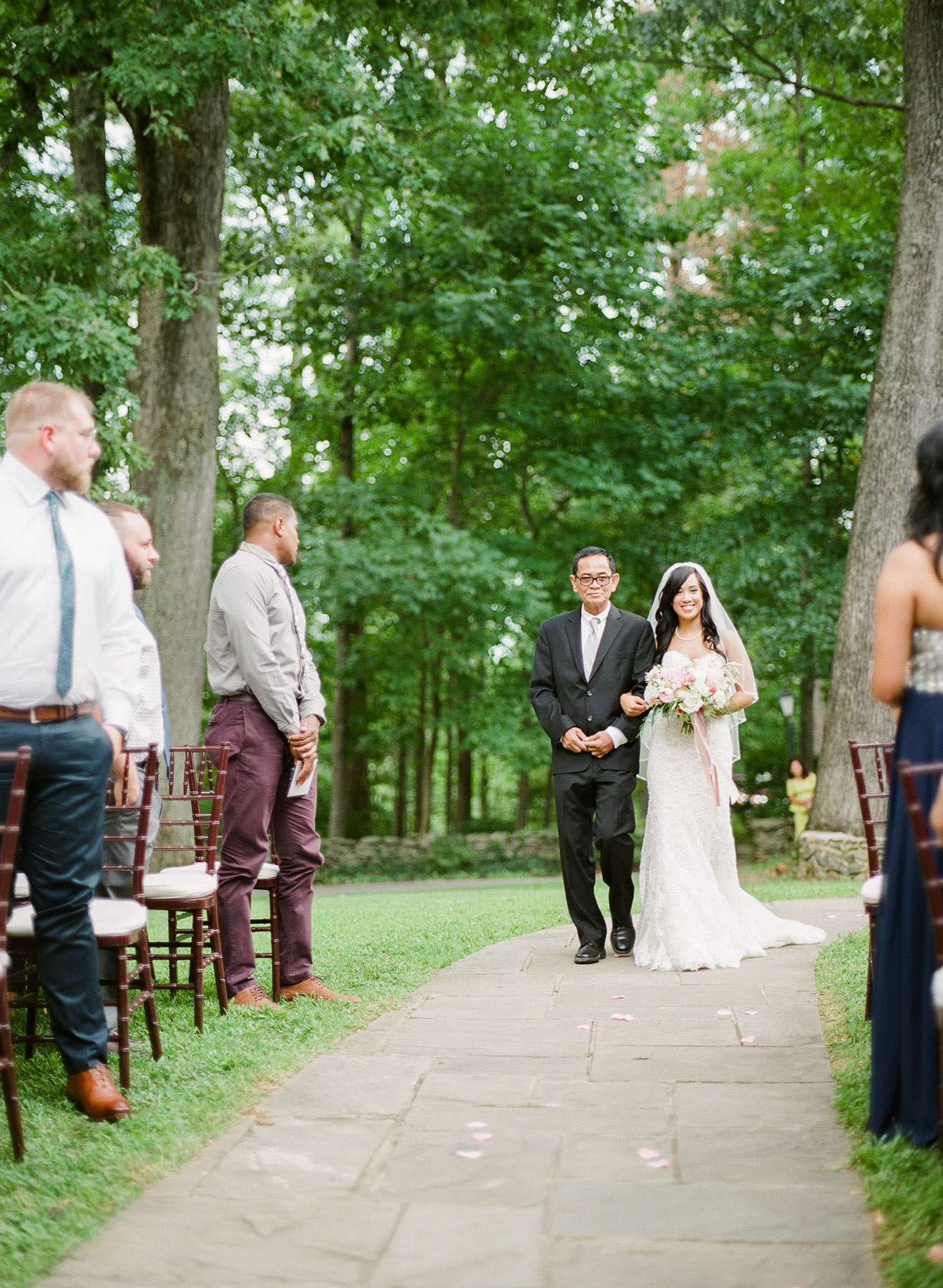 Virginia-Film-Photographer-Wedding-07.jpg