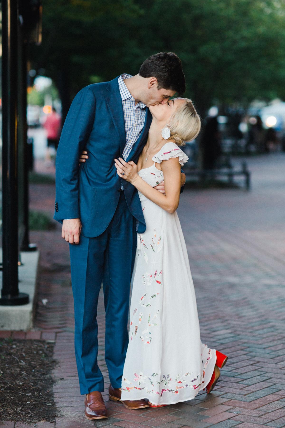 Duke-Chapel-Wedding-NC 01_.jpg