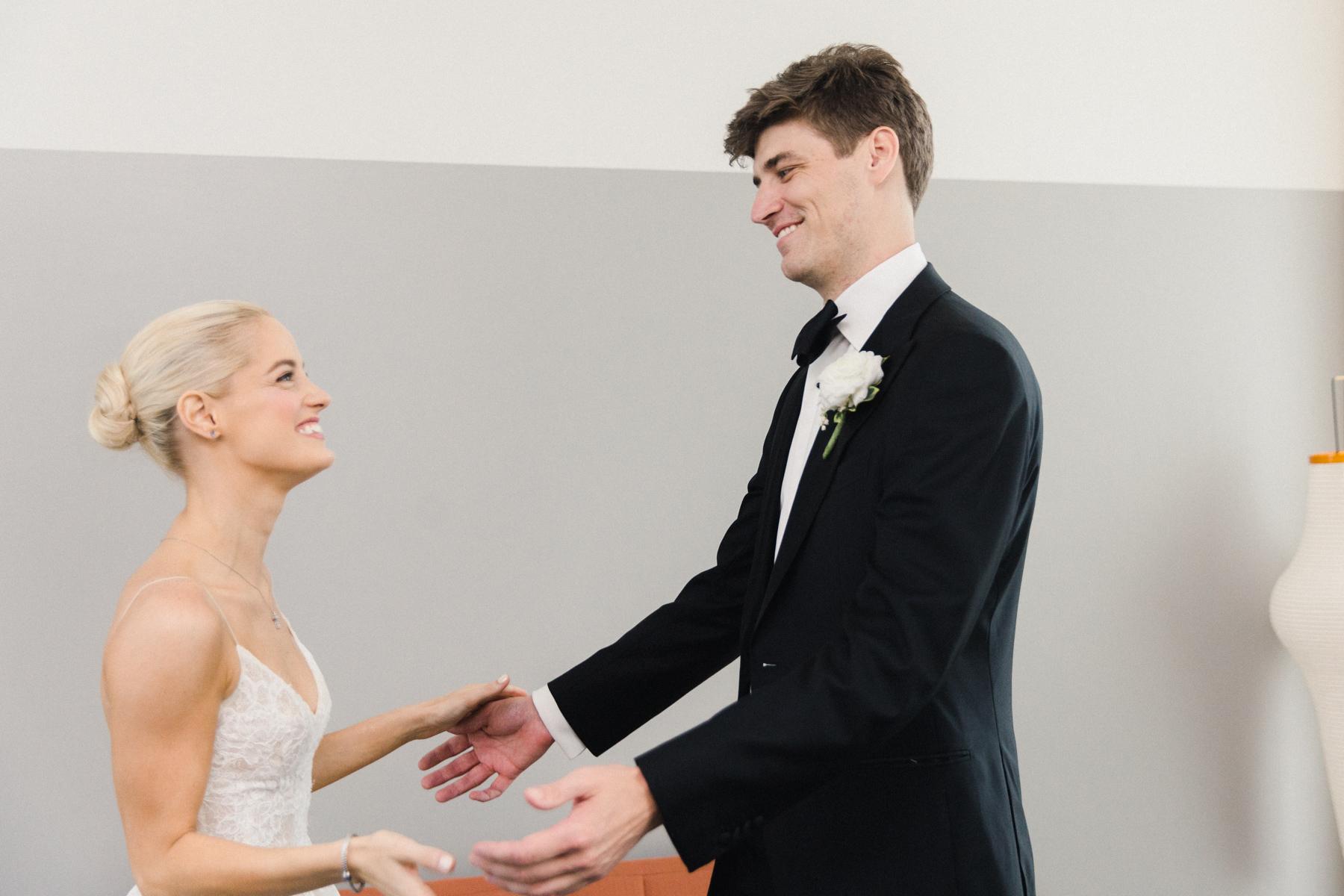 Duke-Chapel-Wedding-NC 13_.jpg