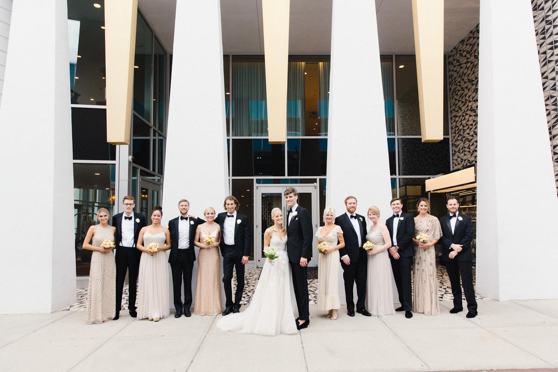 Duke-Chapel-Wedding-NC 17_.jpg