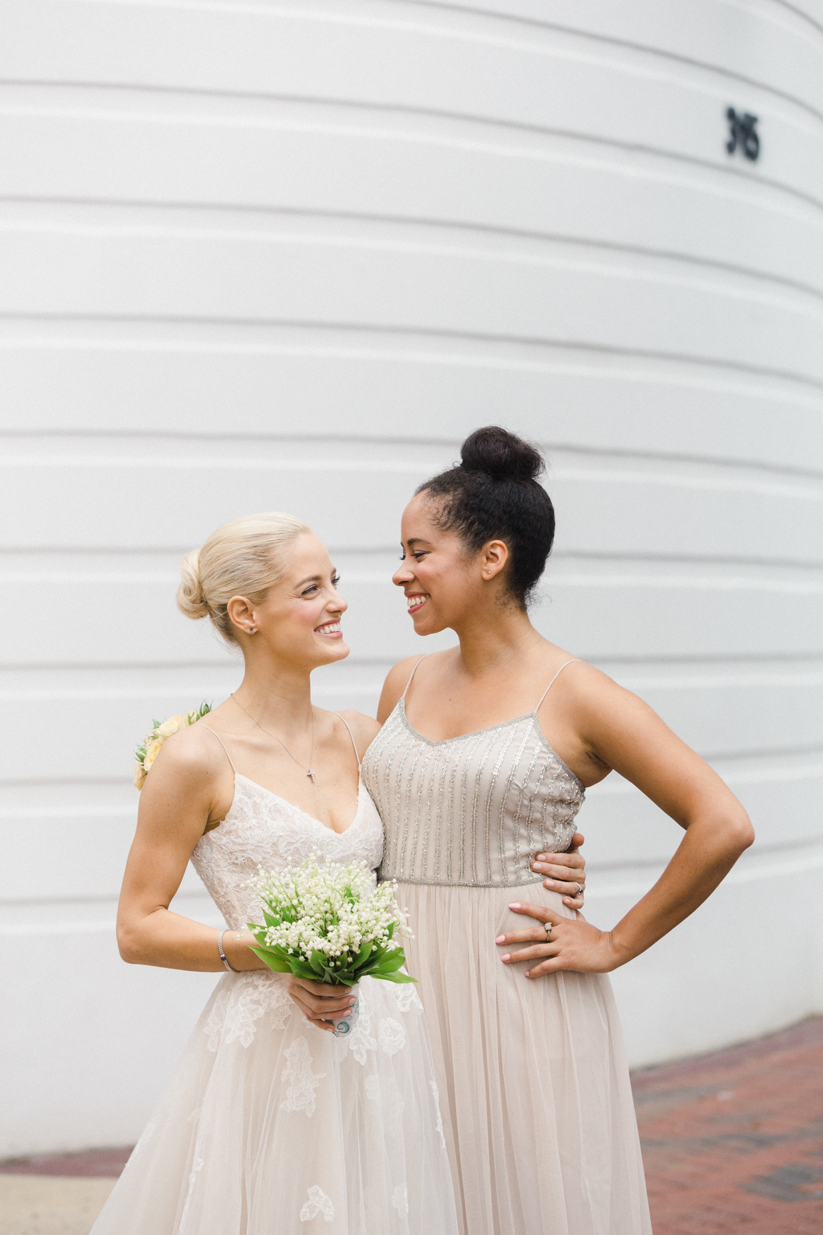 Duke-Chapel-Wedding-NC 18_.jpg