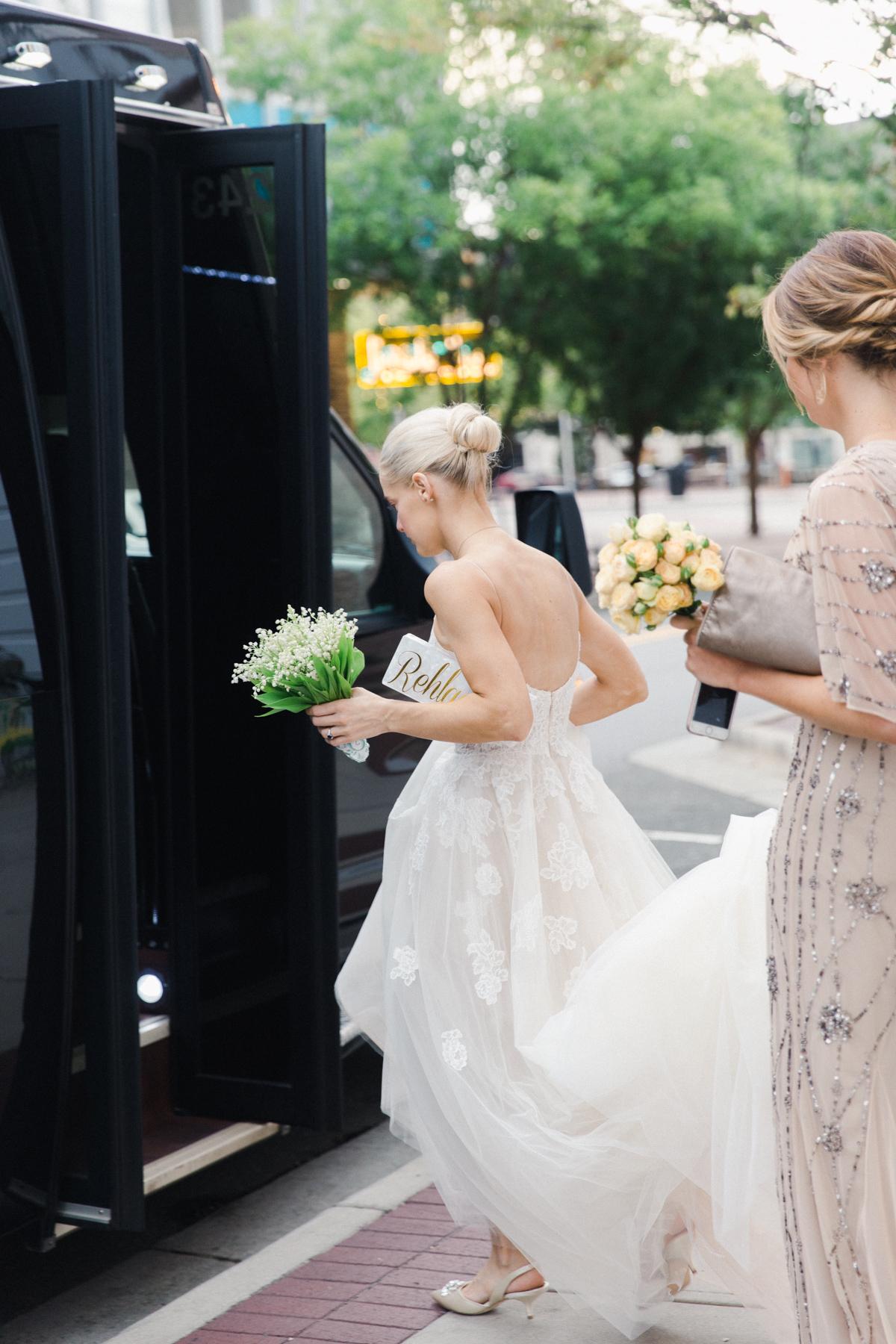Duke-Chapel-Wedding-NC 21_.jpg
