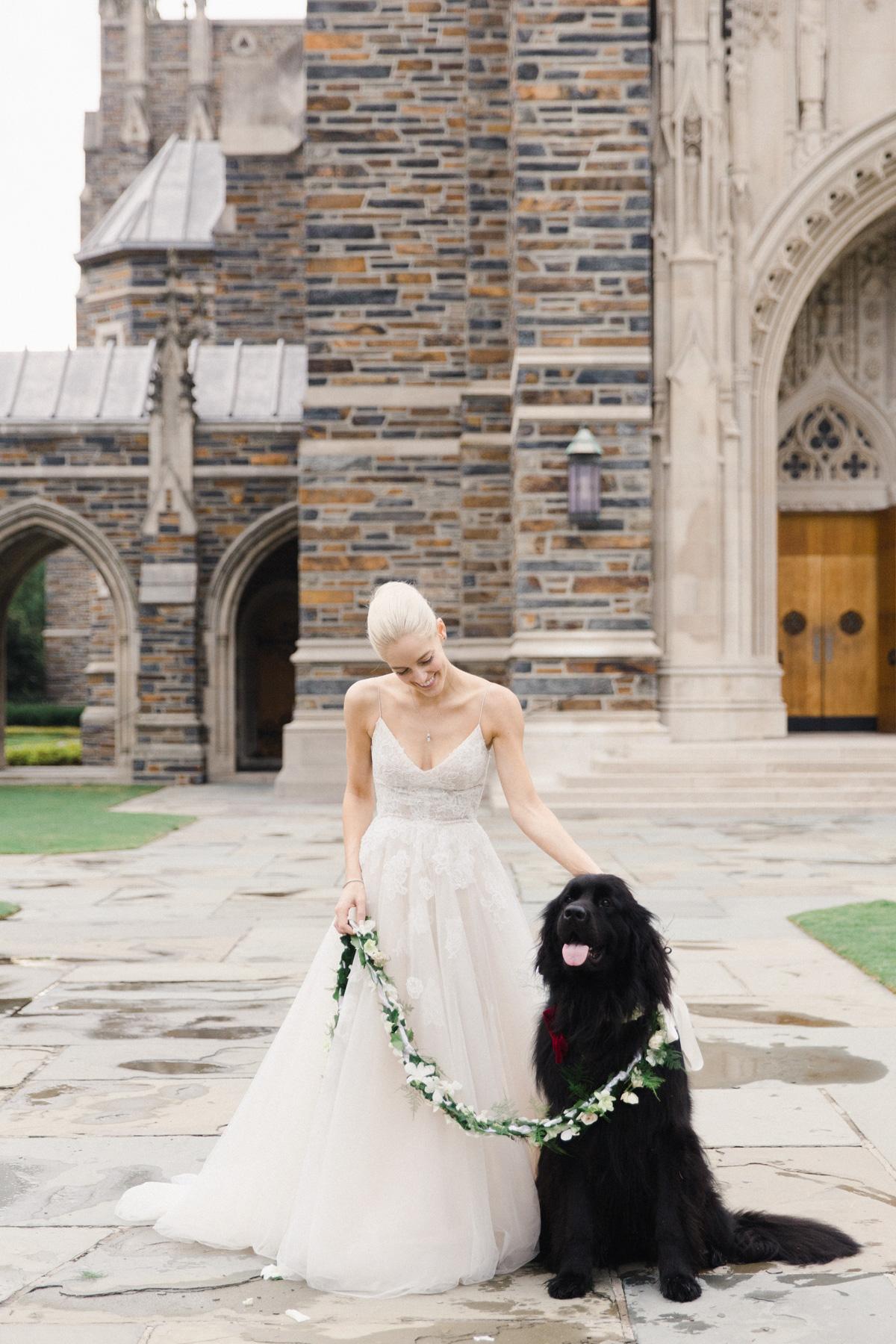 Duke-Chapel-Wedding-NC 23_.jpg