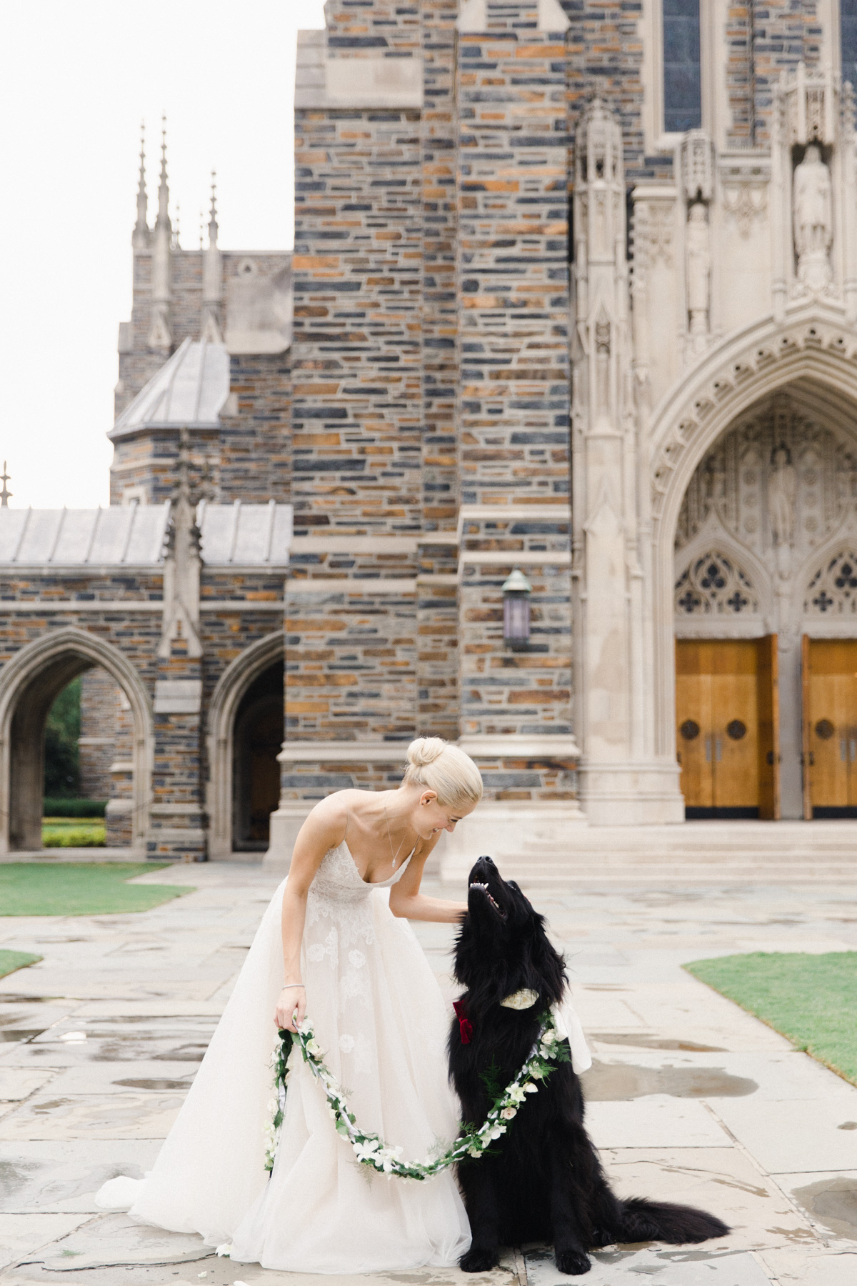 Duke-Chapel-Wedding-NC 24_.jpg