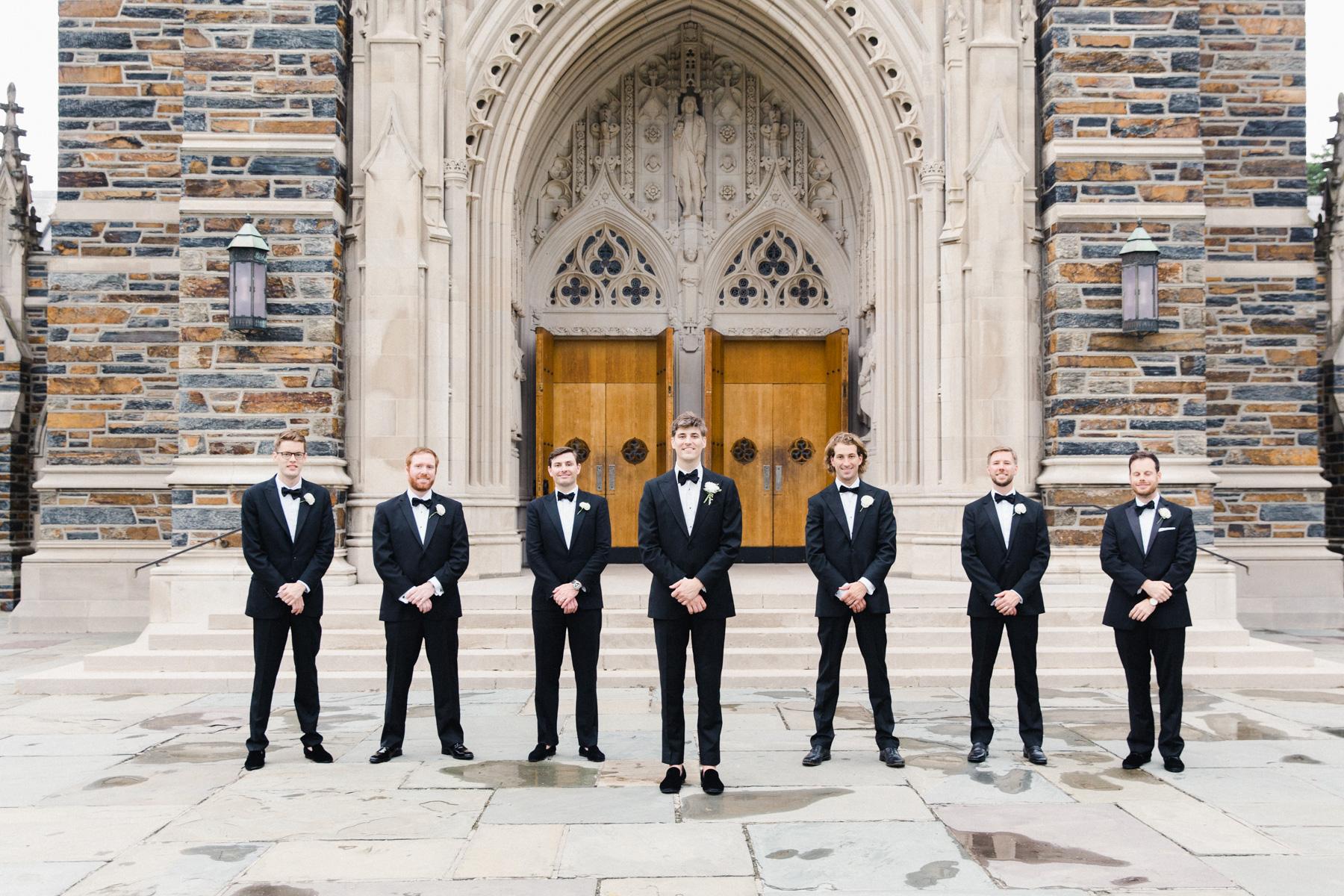 Duke-Chapel-Wedding-NC 25_.jpg