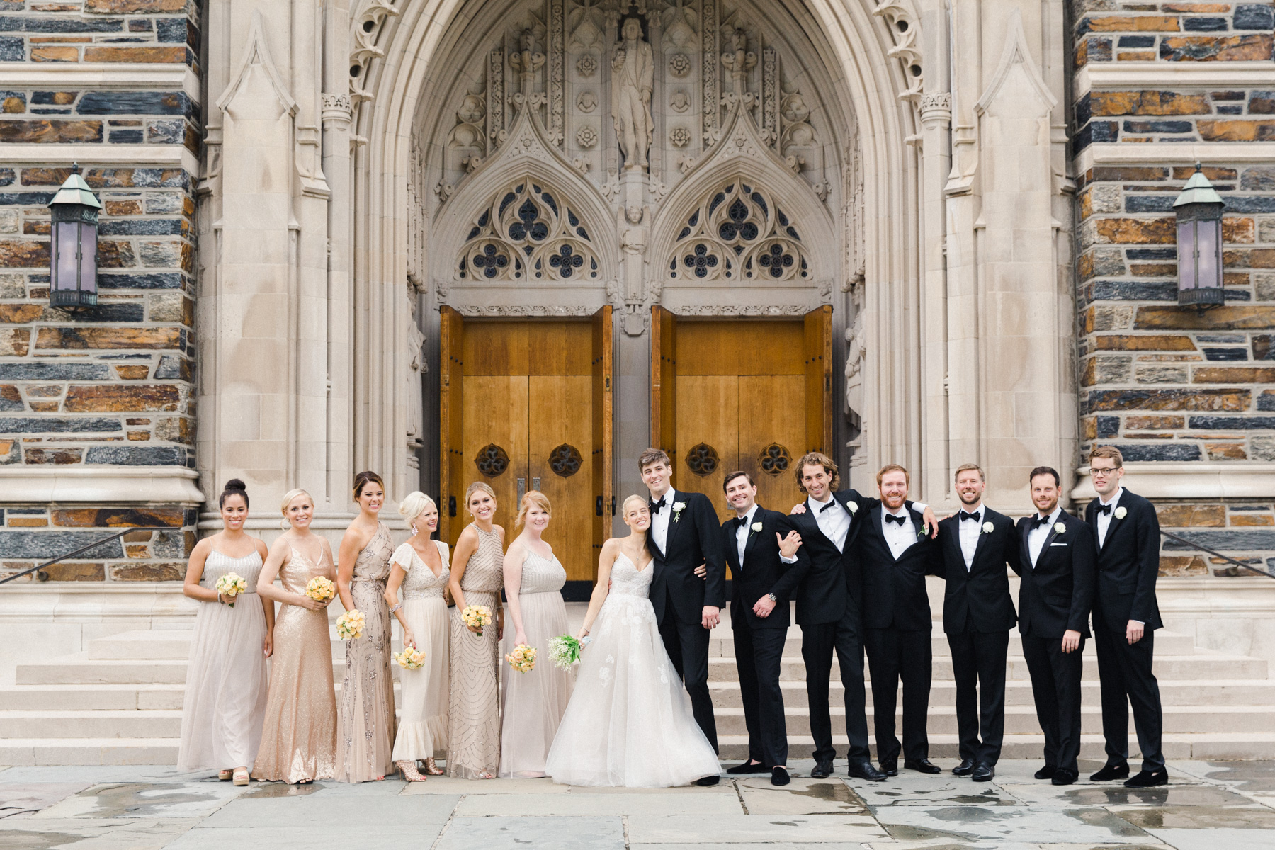 Duke-Chapel-Wedding-NC 27_.jpg
