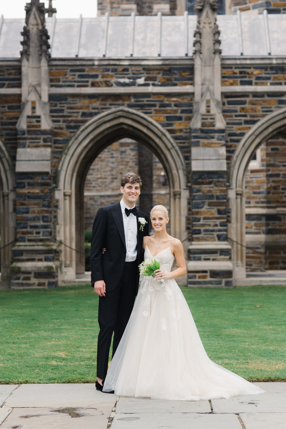 Duke-Chapel-Wedding-NC 29_.jpg