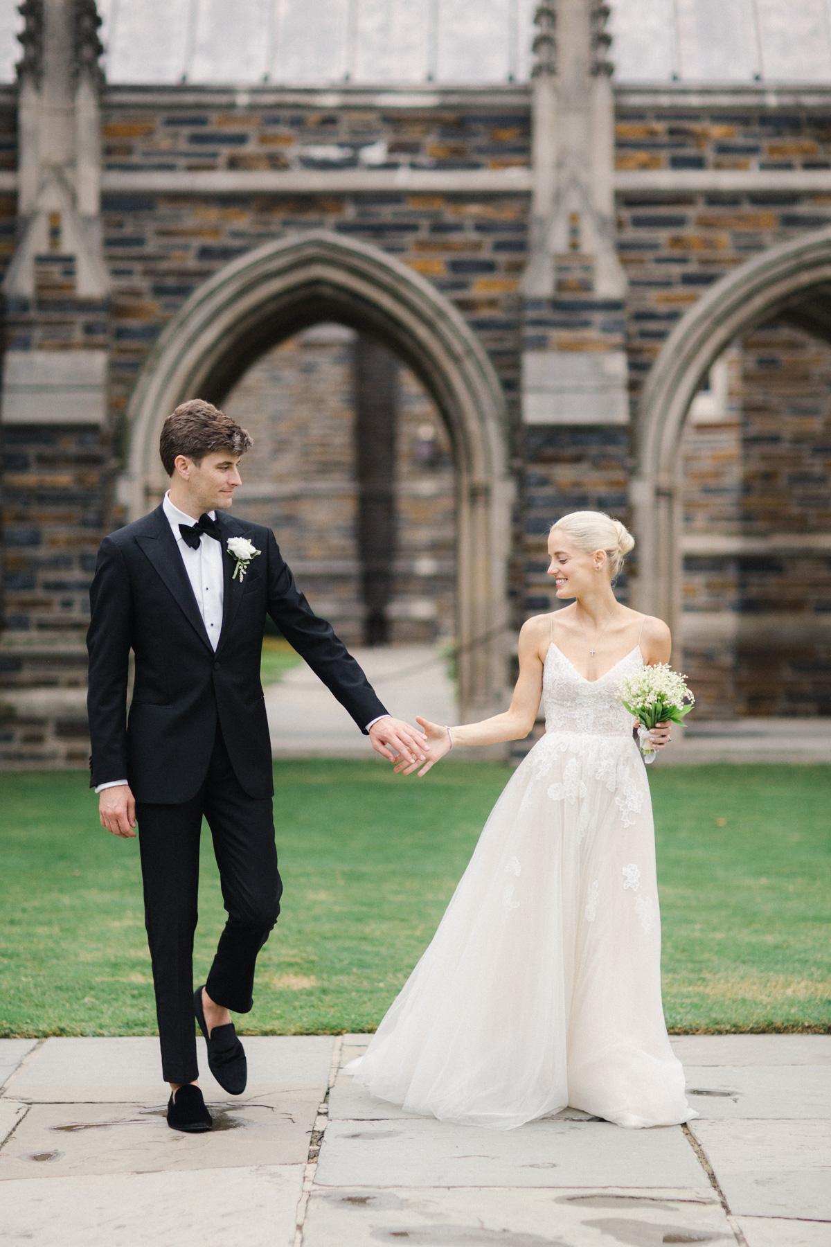 Duke-Chapel-Wedding-NC 31_.jpg