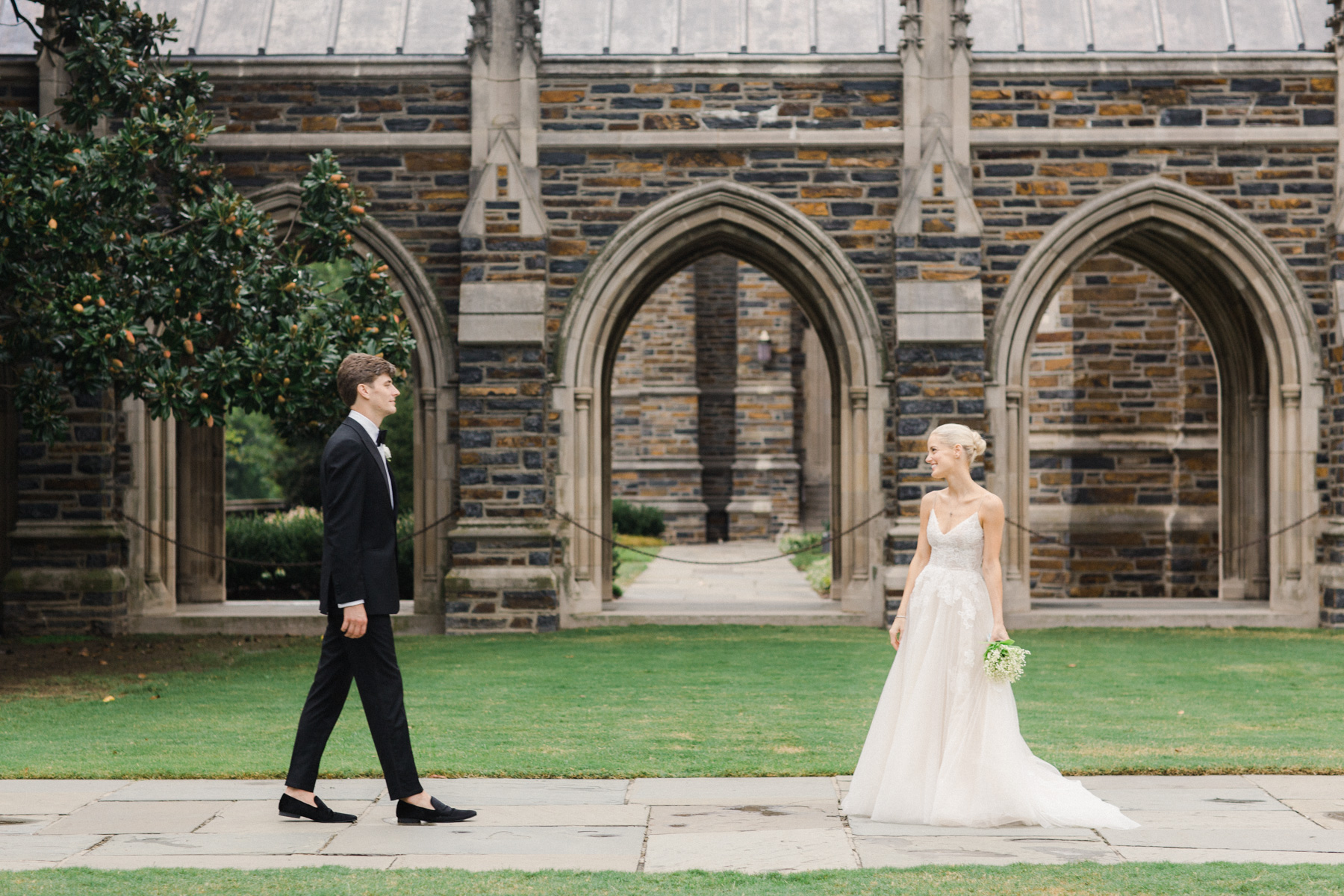 Duke-Chapel-Wedding-NC 35_.jpg