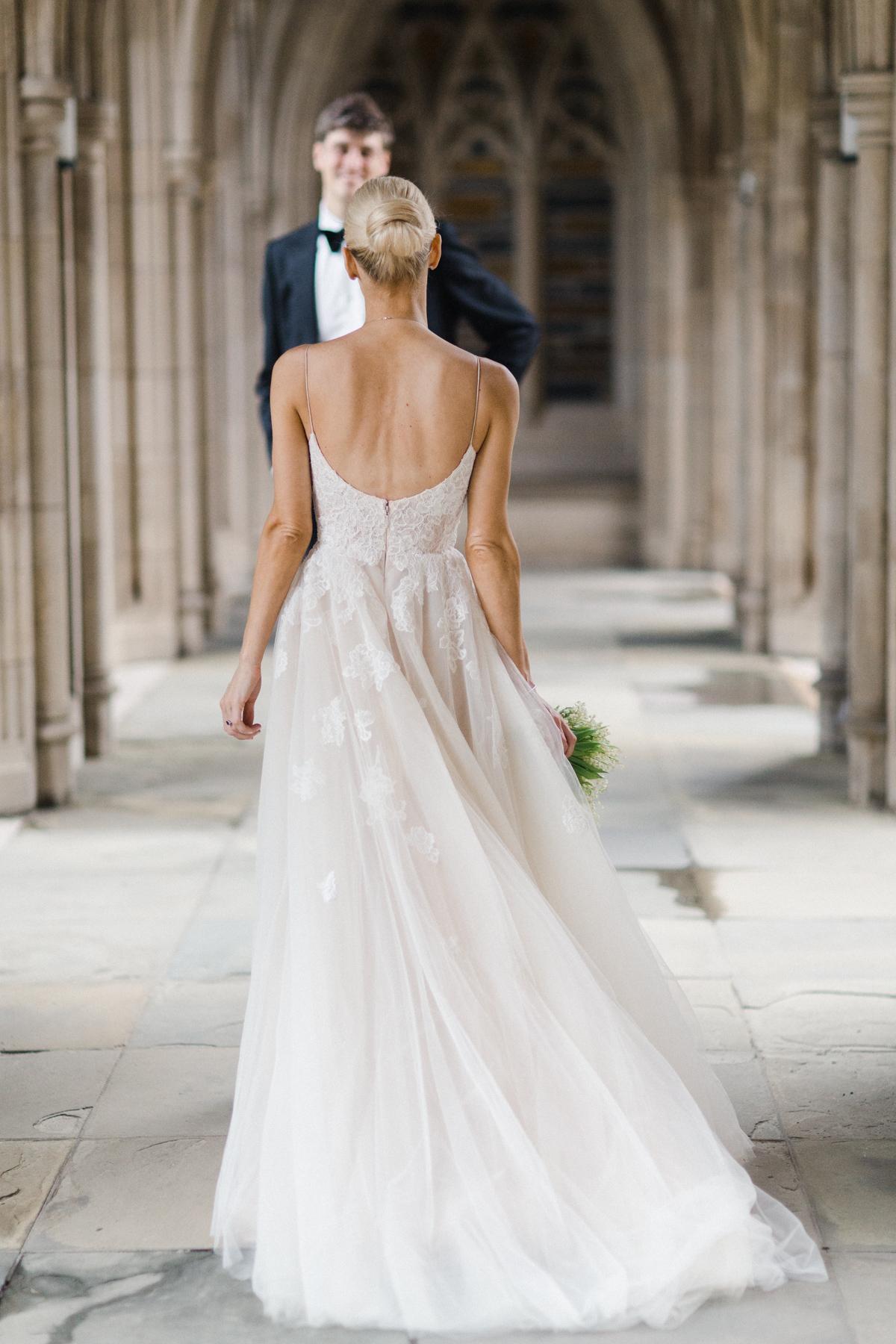 Duke-Chapel-Wedding-NC 37_.jpg