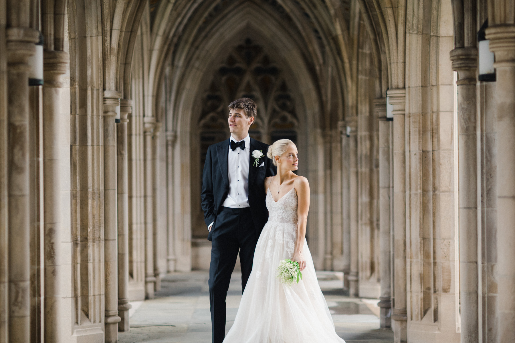 Duke-Chapel-Wedding-NC 39_.jpg