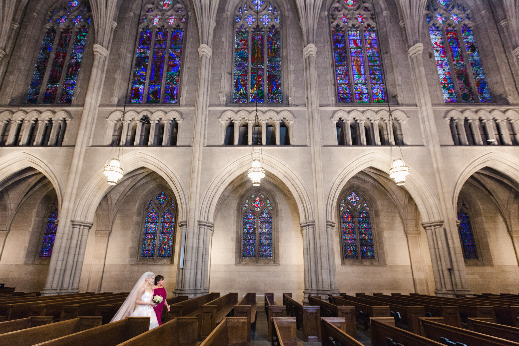 Duke-Chapel-Wedding-NC 44_.jpg