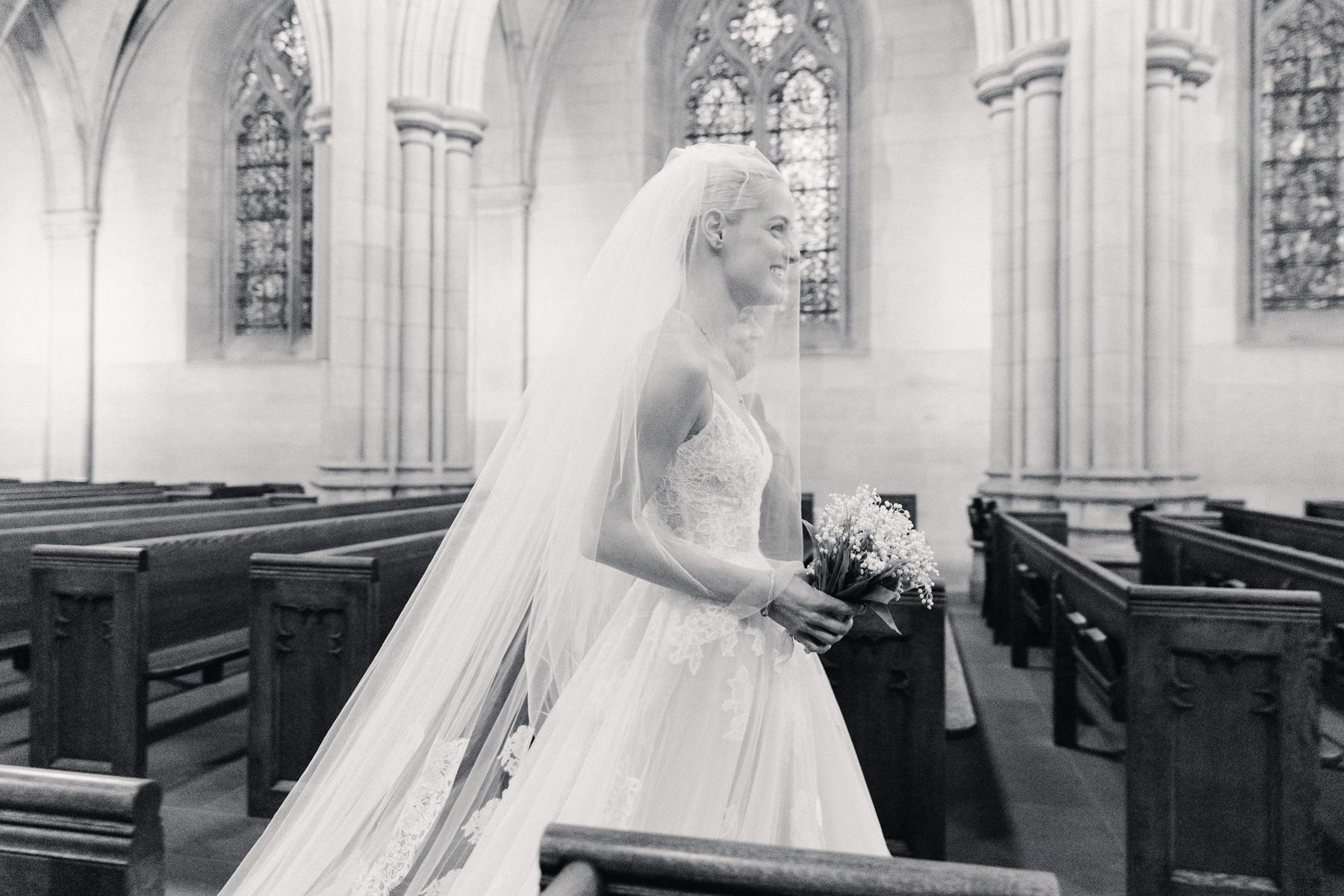 Duke-Chapel-Wedding-NC 46_.jpg