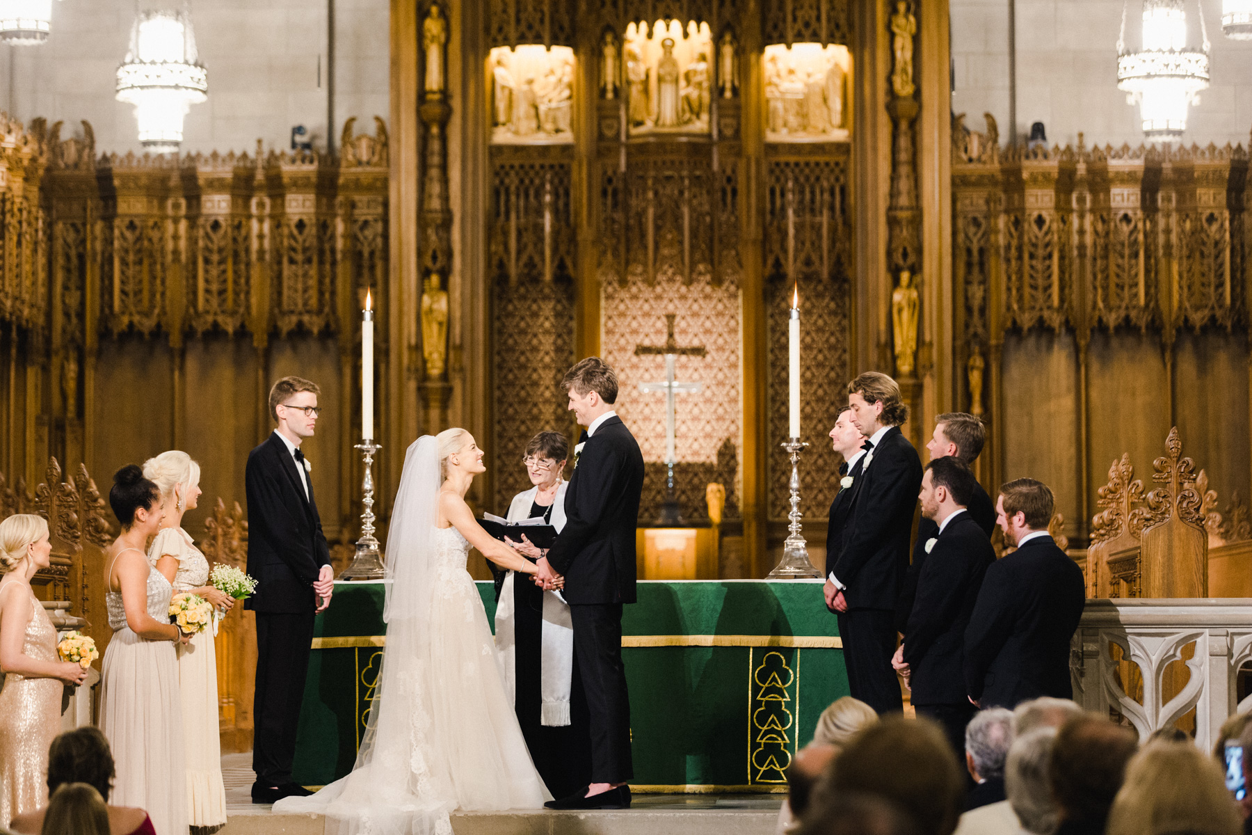 Duke-Chapel-Wedding-NC 48_.jpg