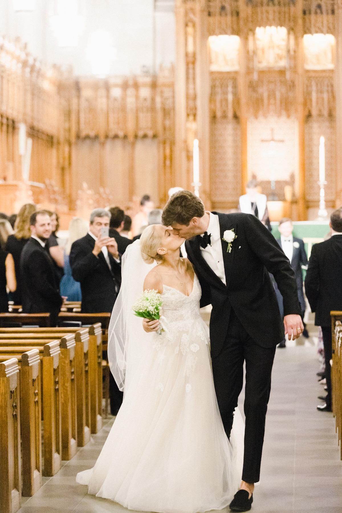 Duke-Chapel-Wedding-NC 50_.jpg