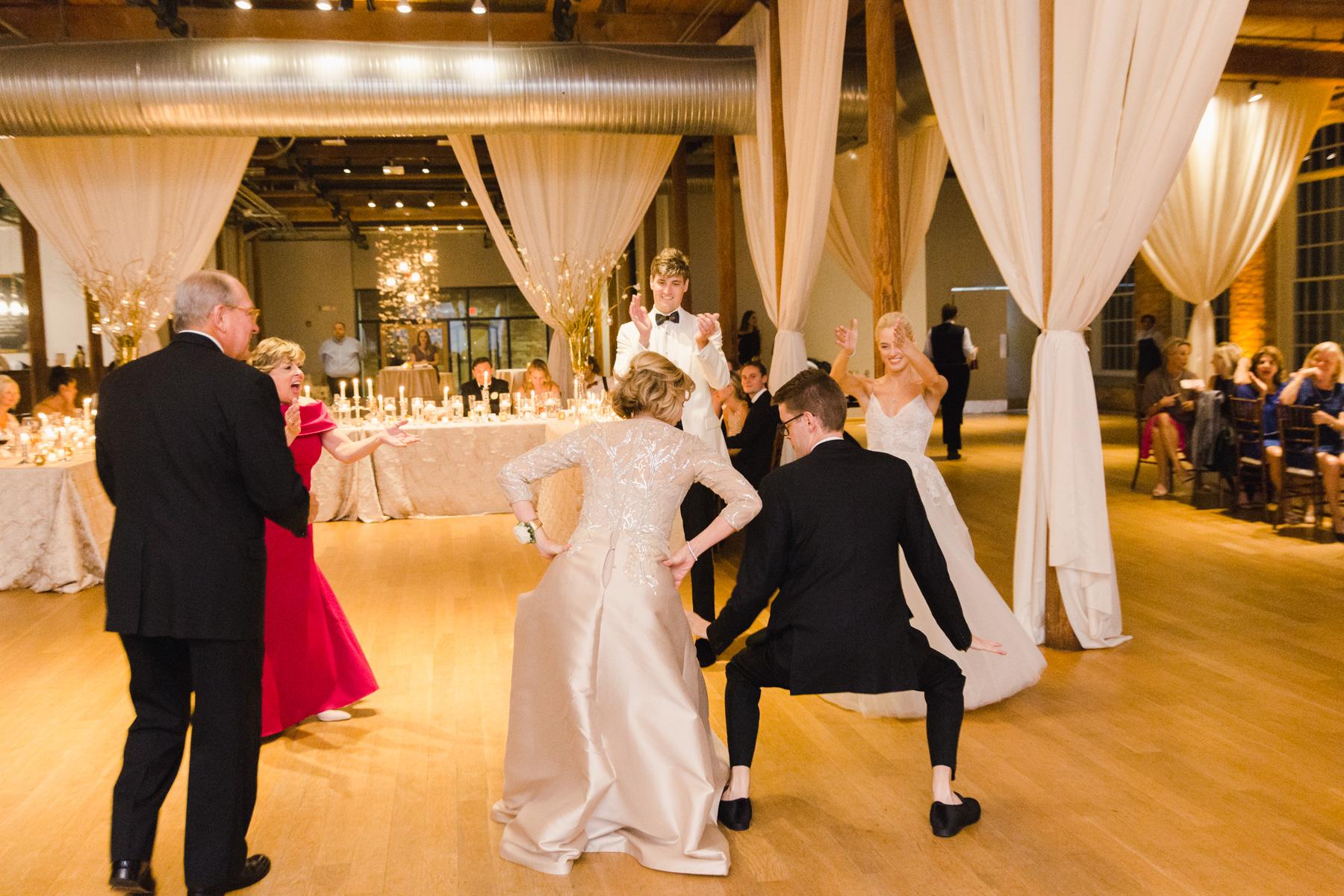 Duke-Chapel-Wedding-NC 58_.jpg