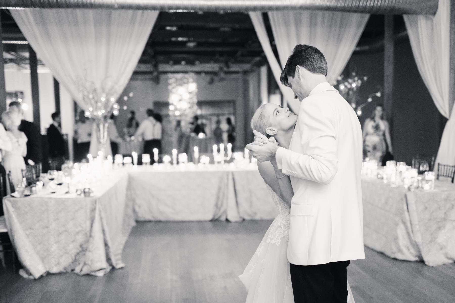 Duke-Chapel-Wedding-NC 62_.jpg