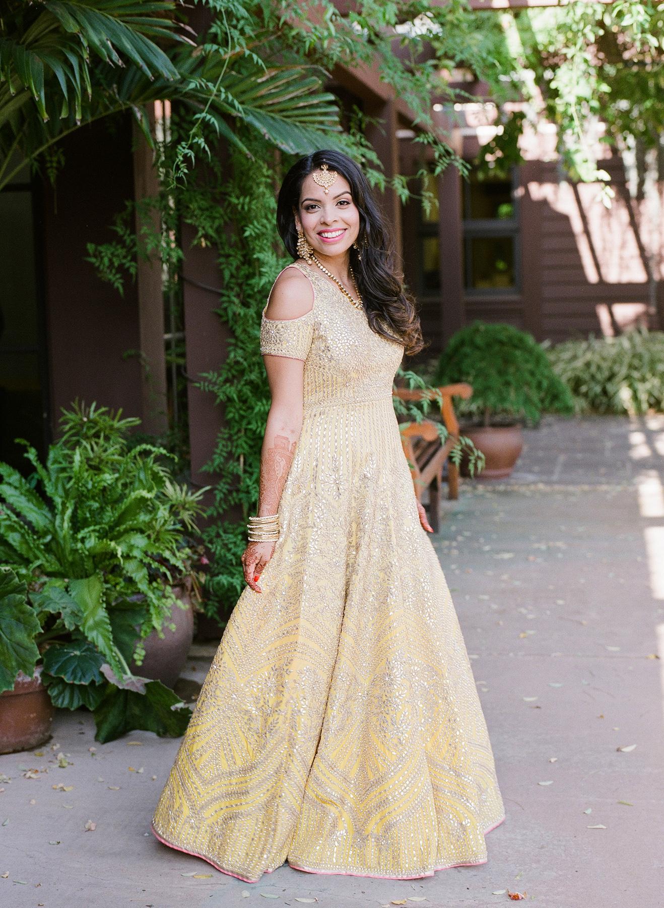 Indian-Wedding-Film-Photographer-03.jpg