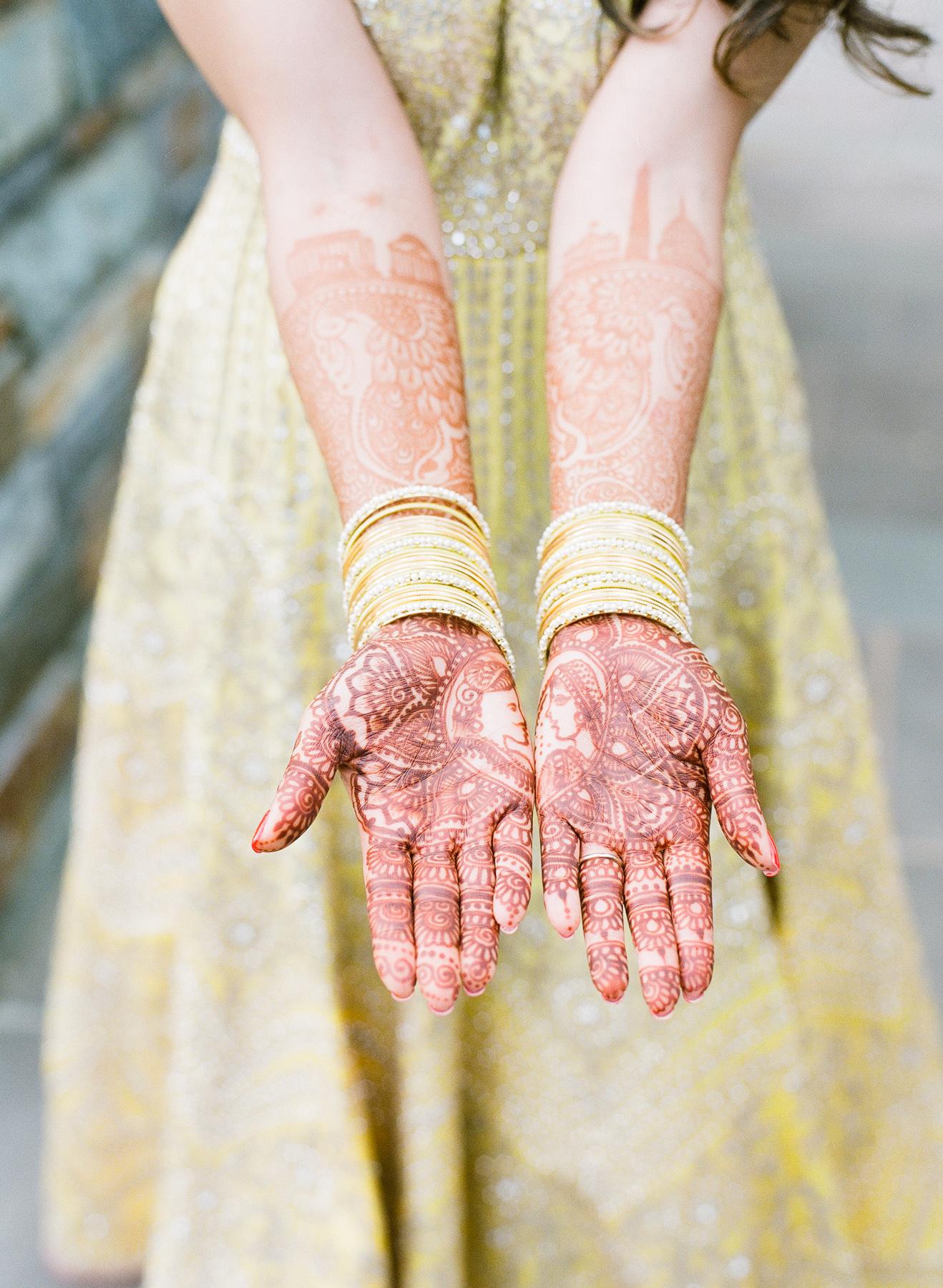 Indian-Wedding-Film-Photographer-04.jpg