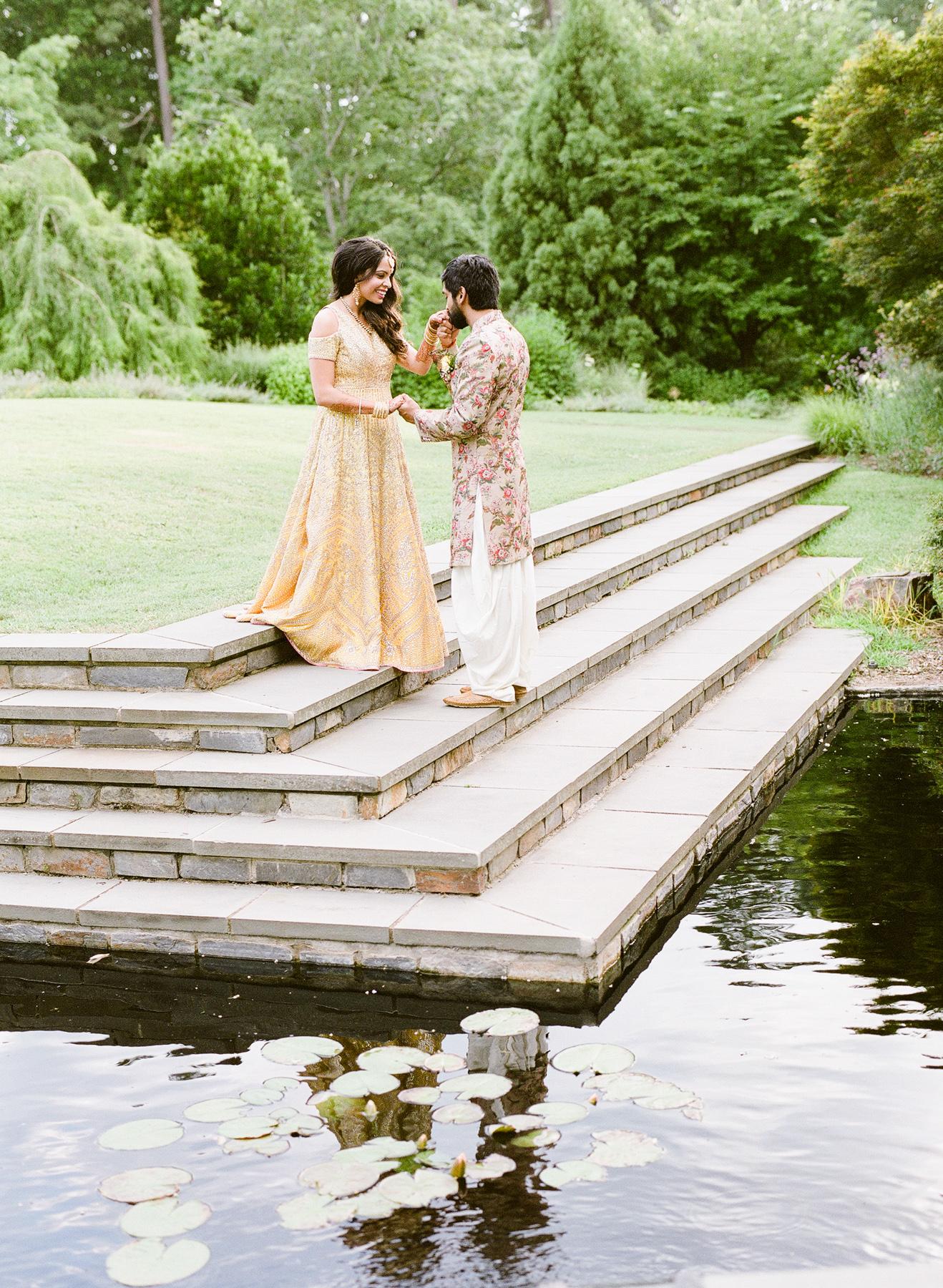 Indian-Wedding-Film-Photographer-06.jpg
