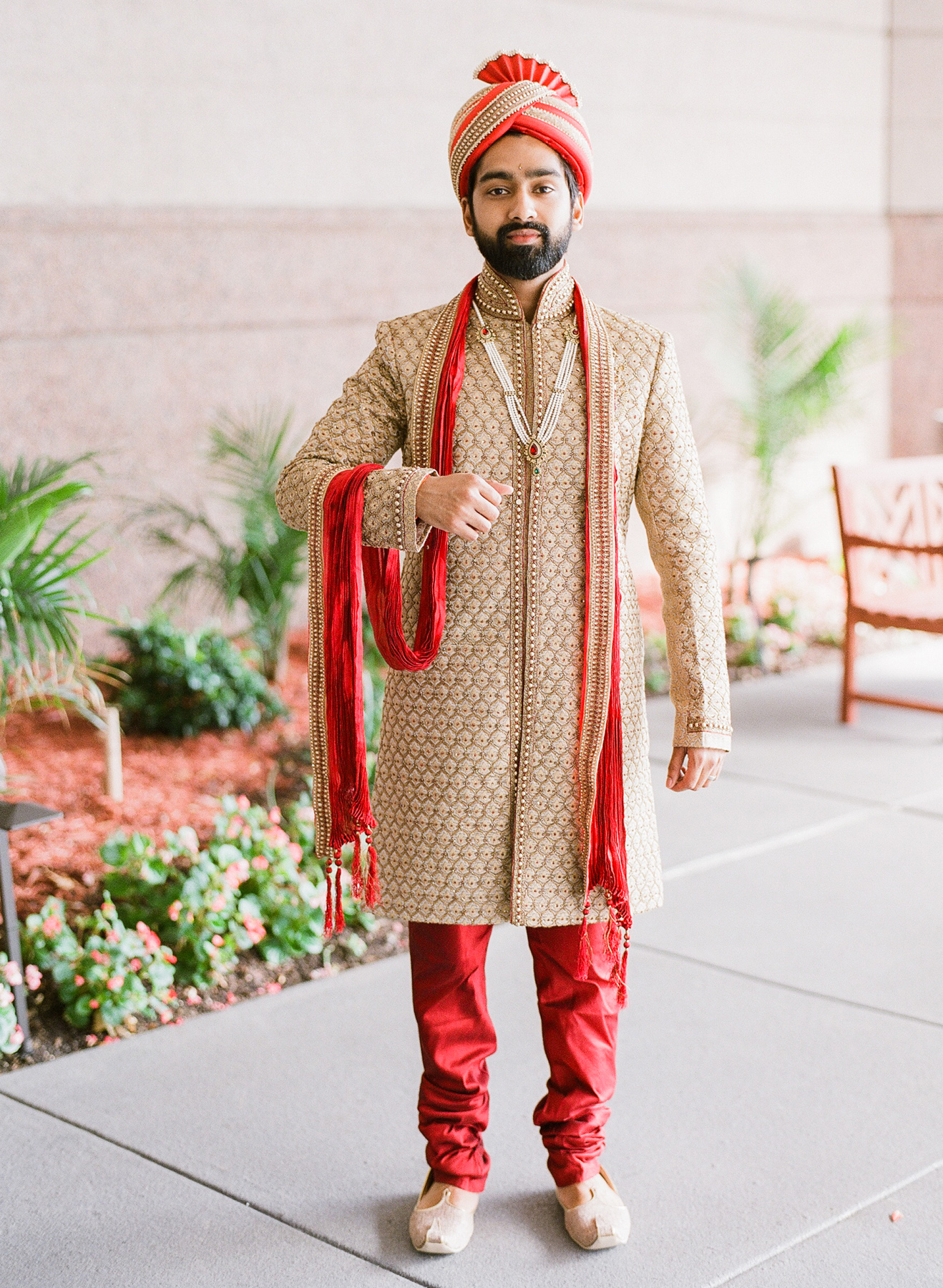 Indian-Wedding-Film-Photographer-13.jpg