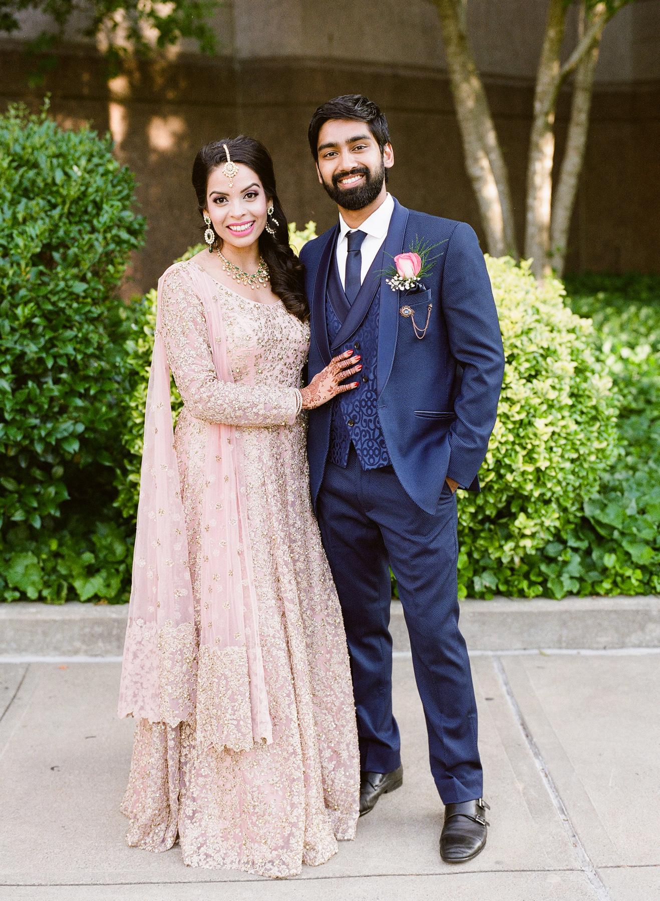 Indian-Wedding-Film-Photographer-35.jpg