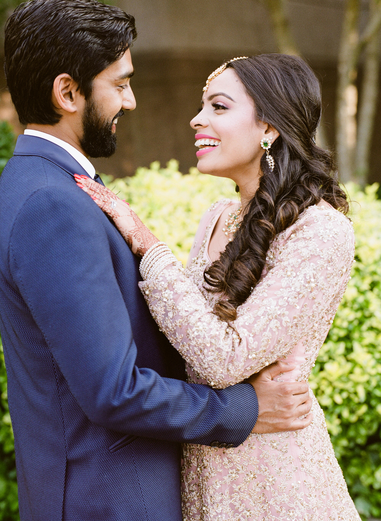 Indian-Wedding-Film-Photographer-37.jpg
