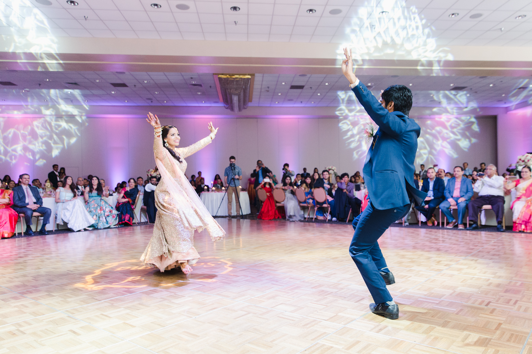 Indian-Wedding-Film-Photographer-41.jpg