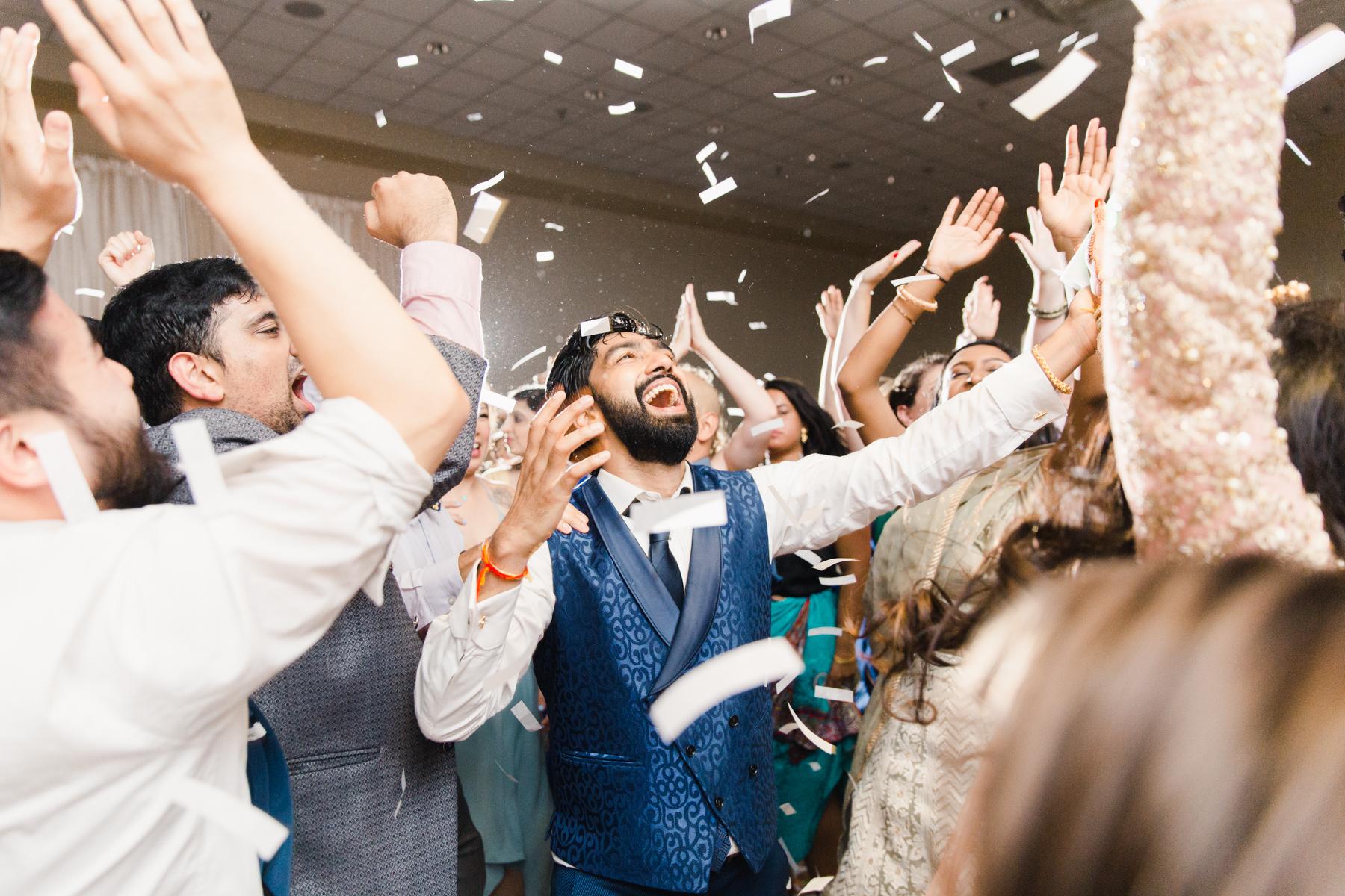 Indian-Wedding-Film-Photographer-48.jpg
