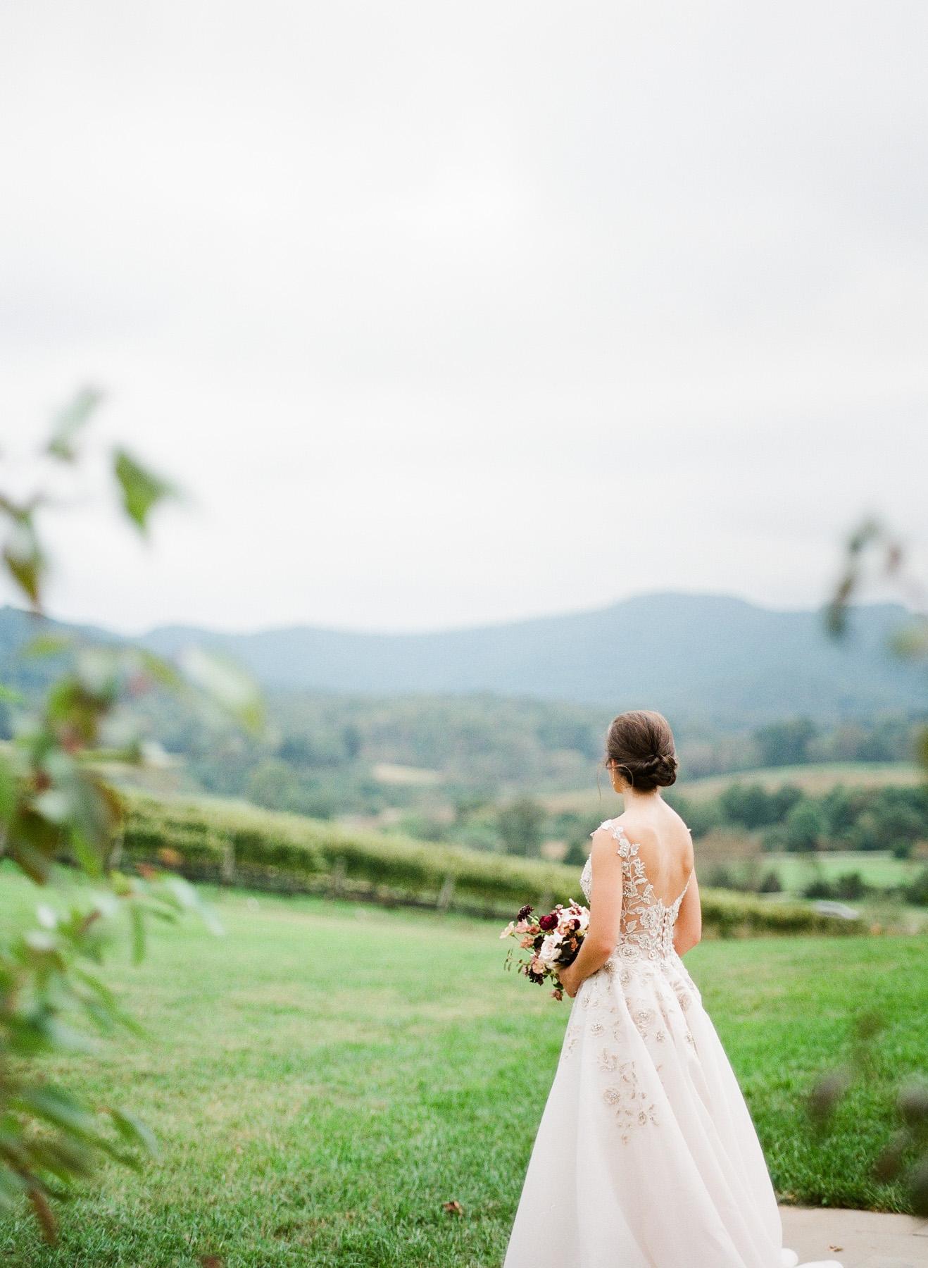 Pippin-Hill-Farm-and-Vinyards-Wedding-Film-Photography-09.jpg